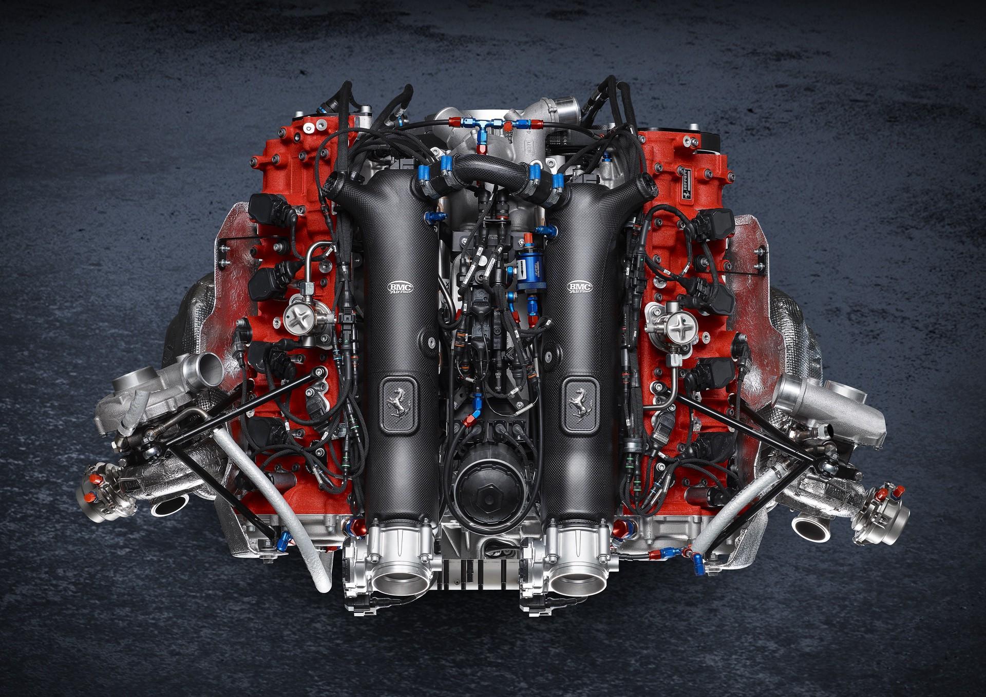 Ferrari_488_GT_Modificata_0004