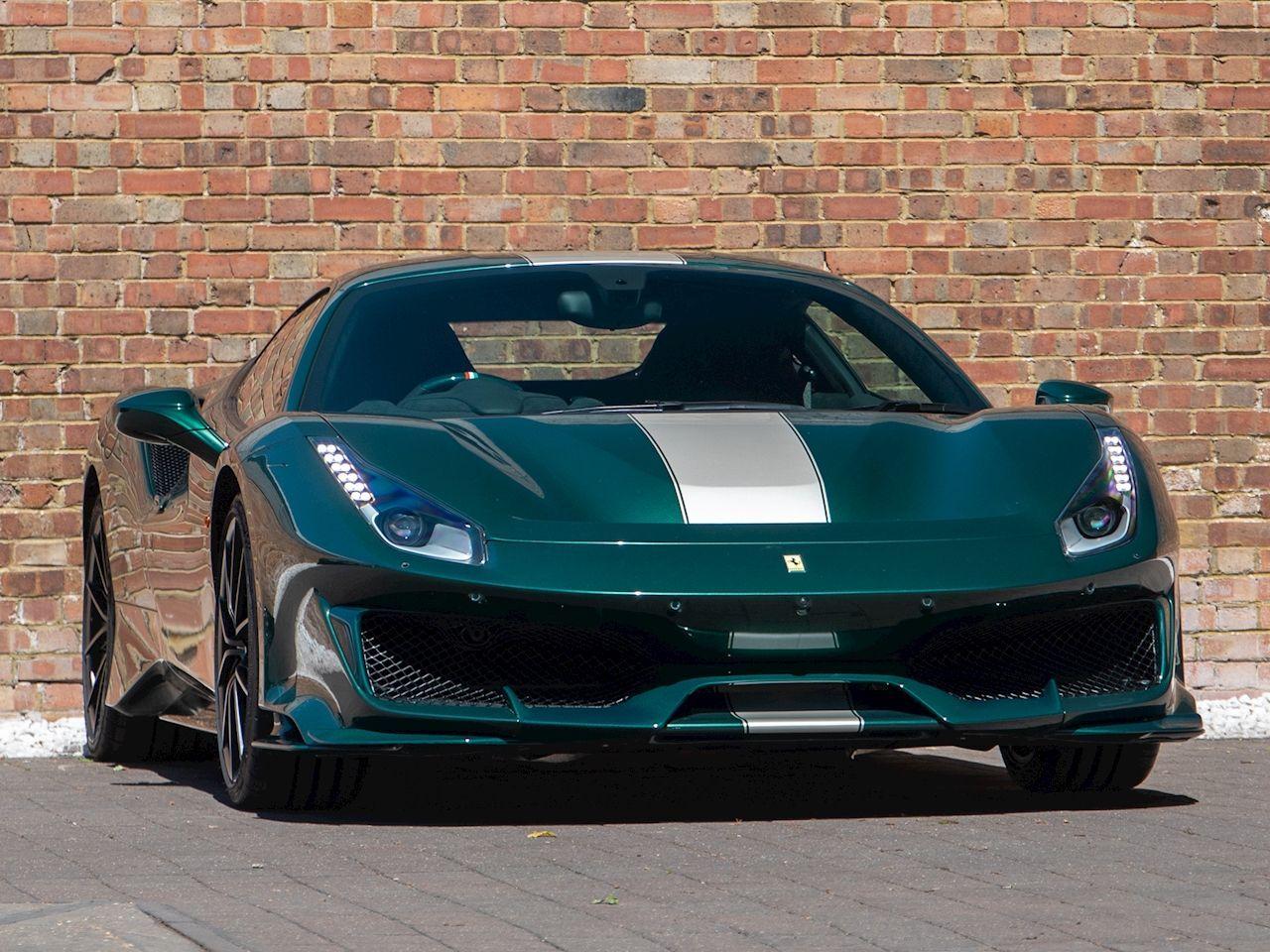 Ferrari_488_Pista_sale_0000