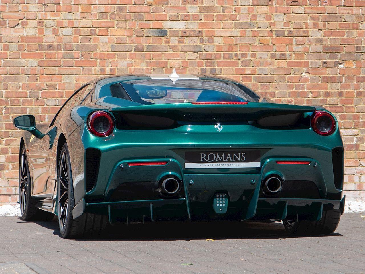 Ferrari_488_Pista_sale_0002