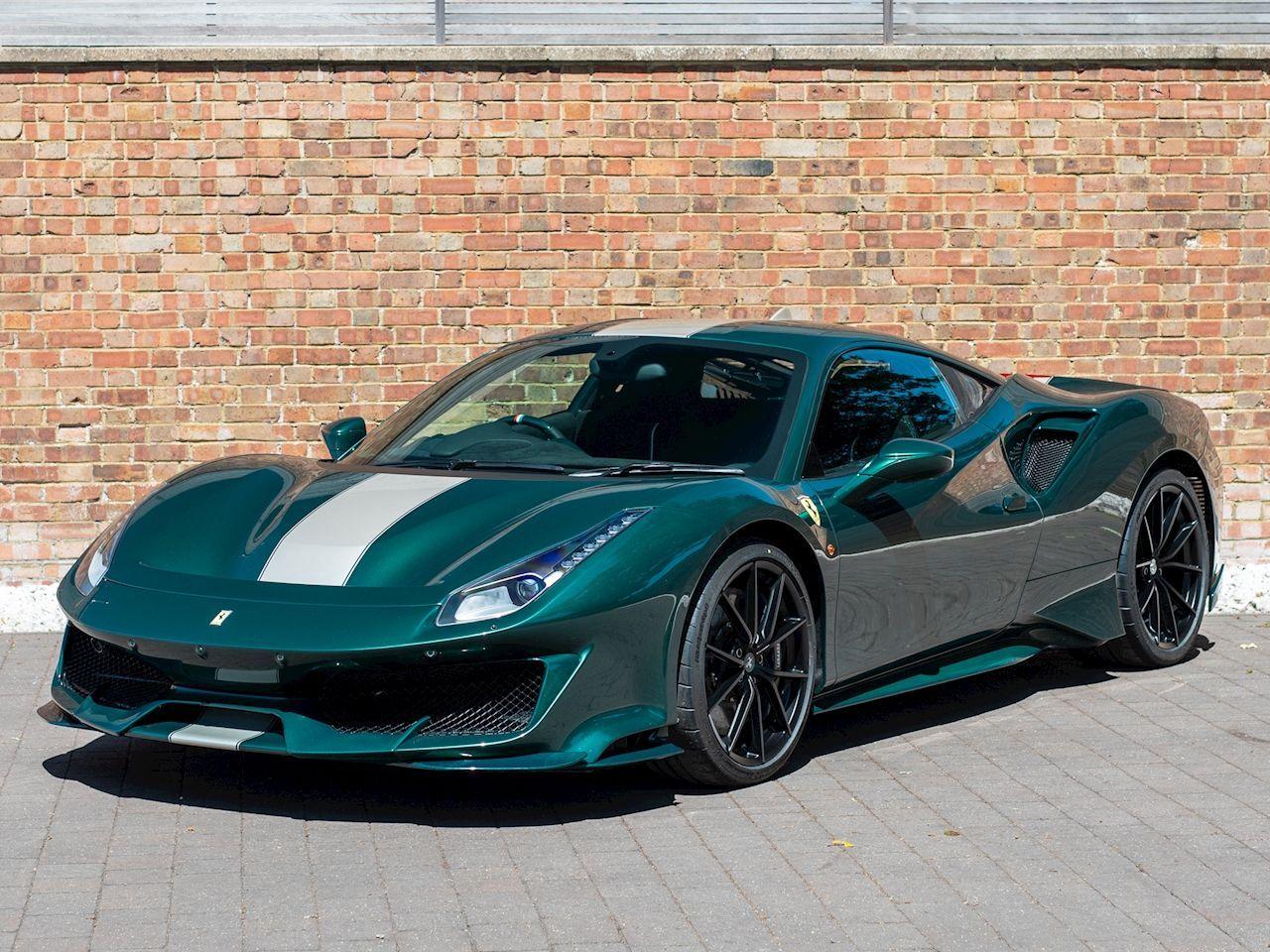 Ferrari_488_Pista_sale_0005