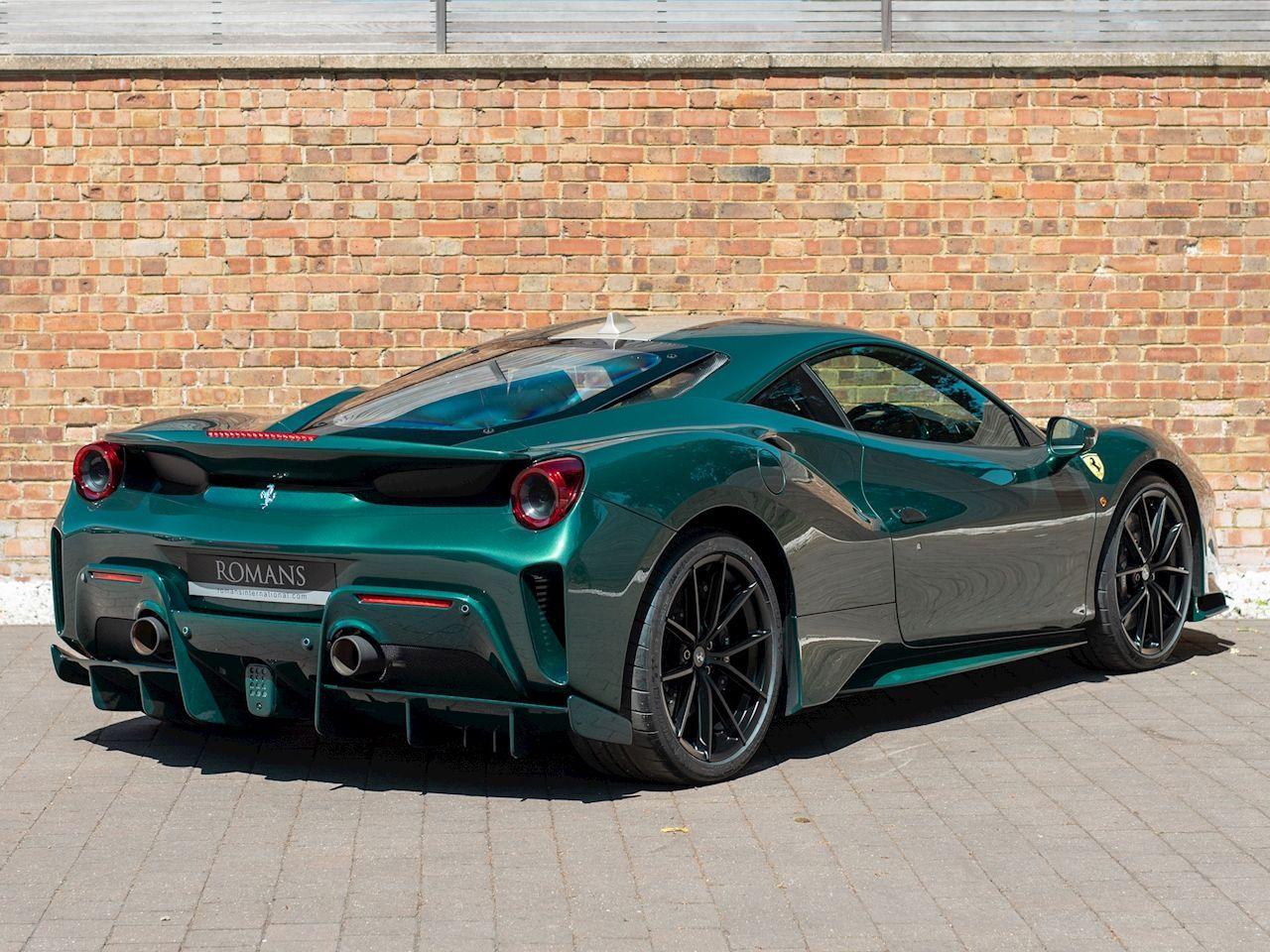 Ferrari_488_Pista_sale_0006