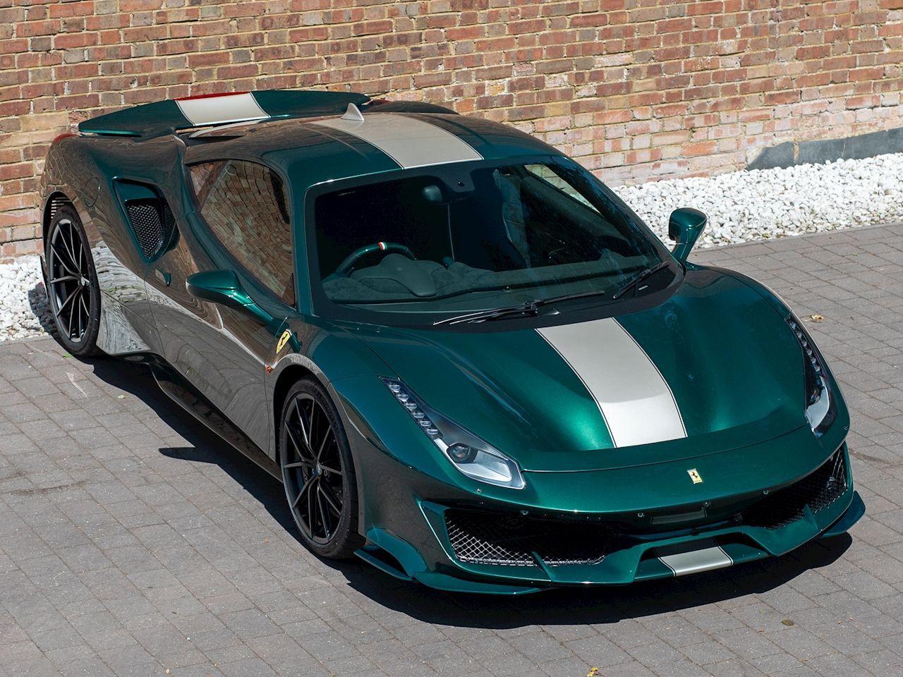 Ferrari_488_Pista_sale_0007