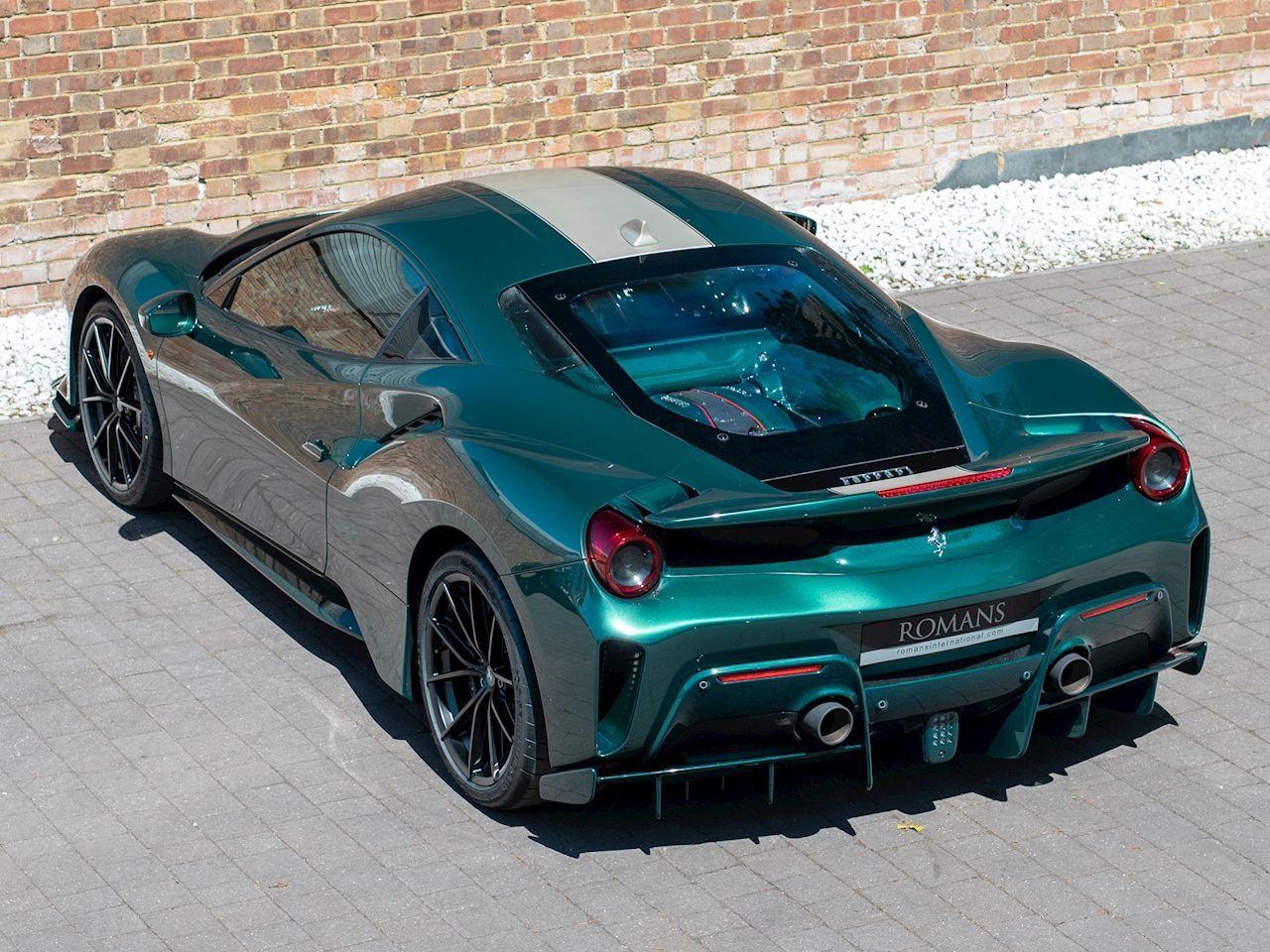 Ferrari_488_Pista_sale_0008