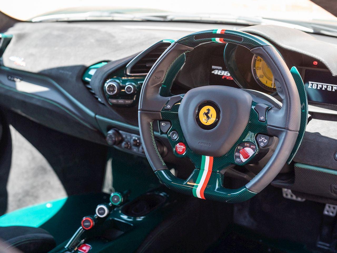 Ferrari_488_Pista_sale_0010