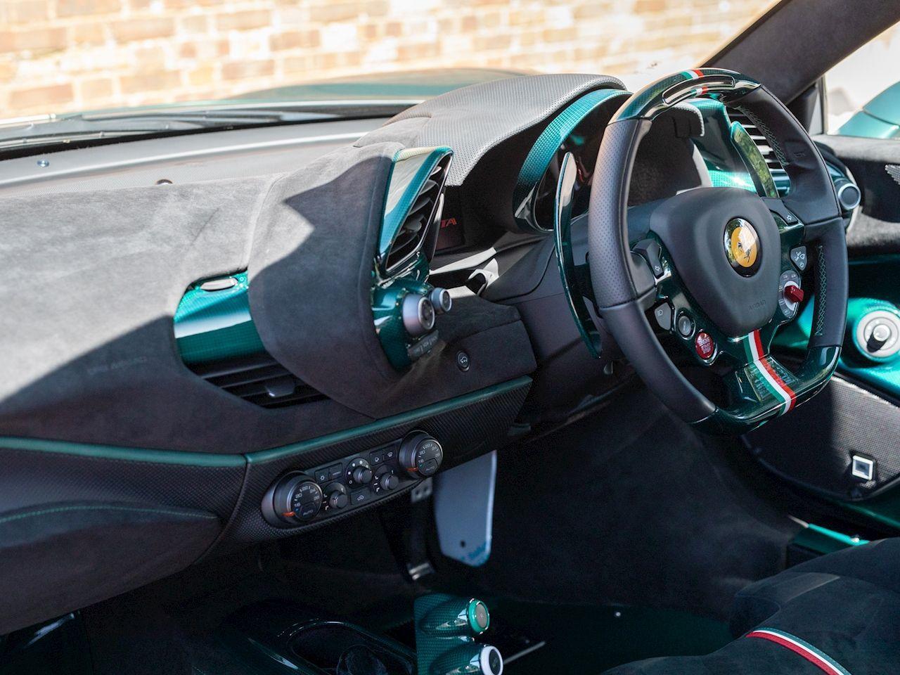 Ferrari_488_Pista_sale_0013