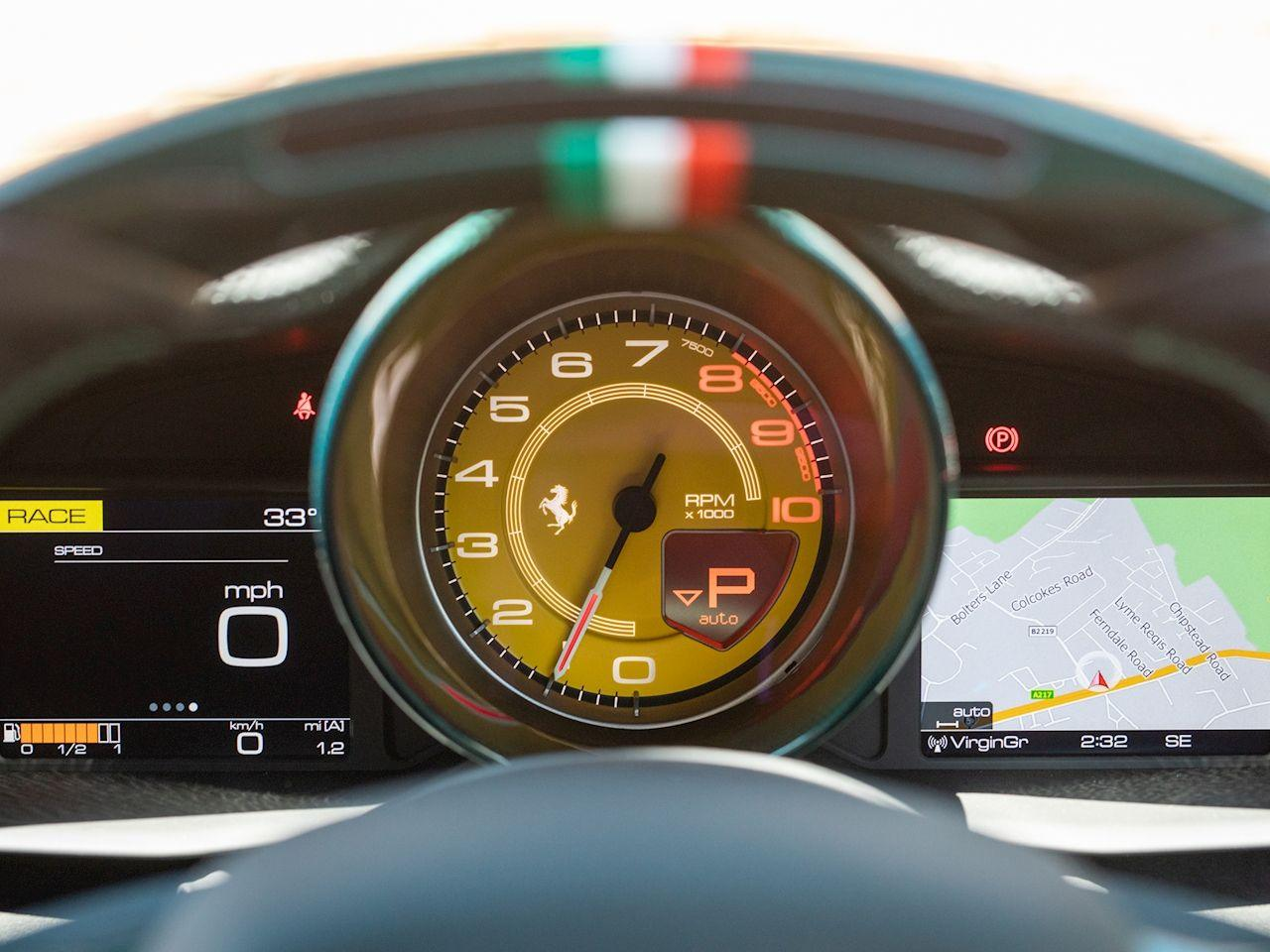 Ferrari_488_Pista_sale_0015
