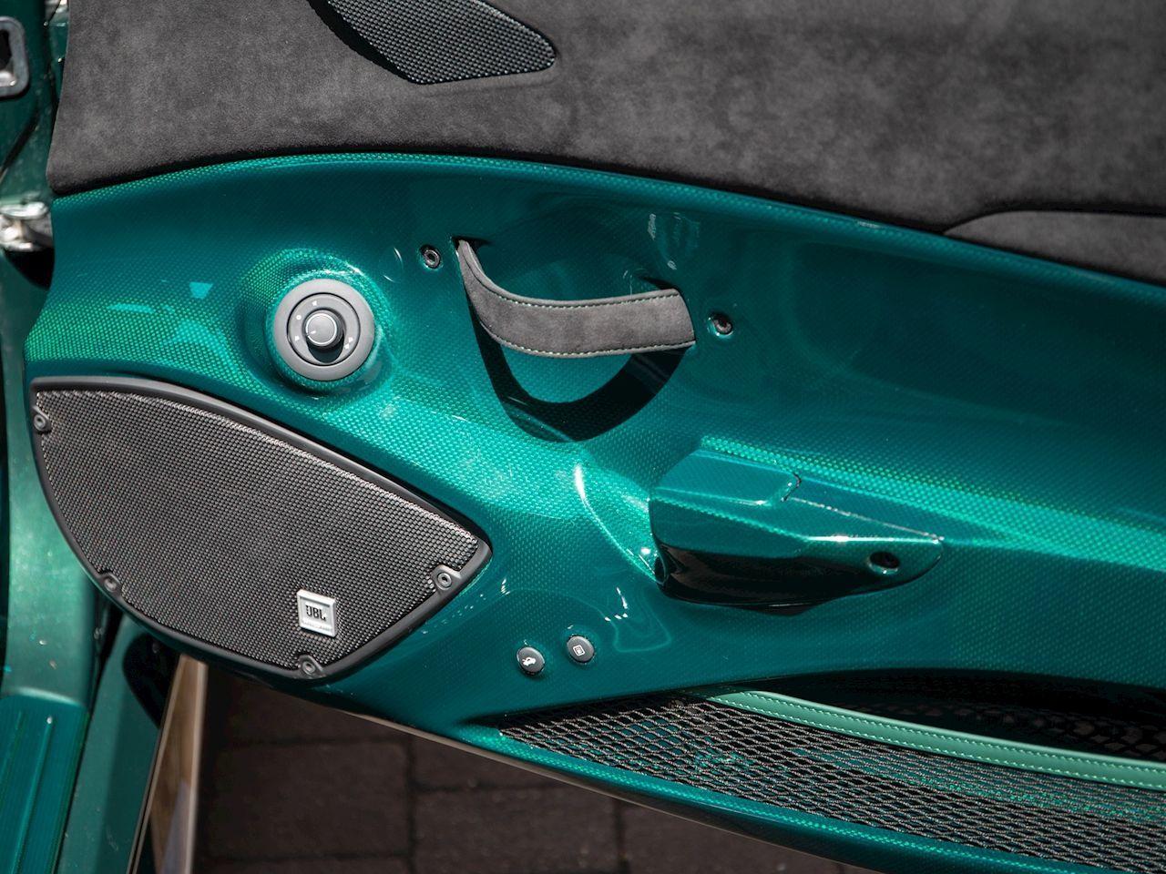 Ferrari_488_Pista_sale_0024
