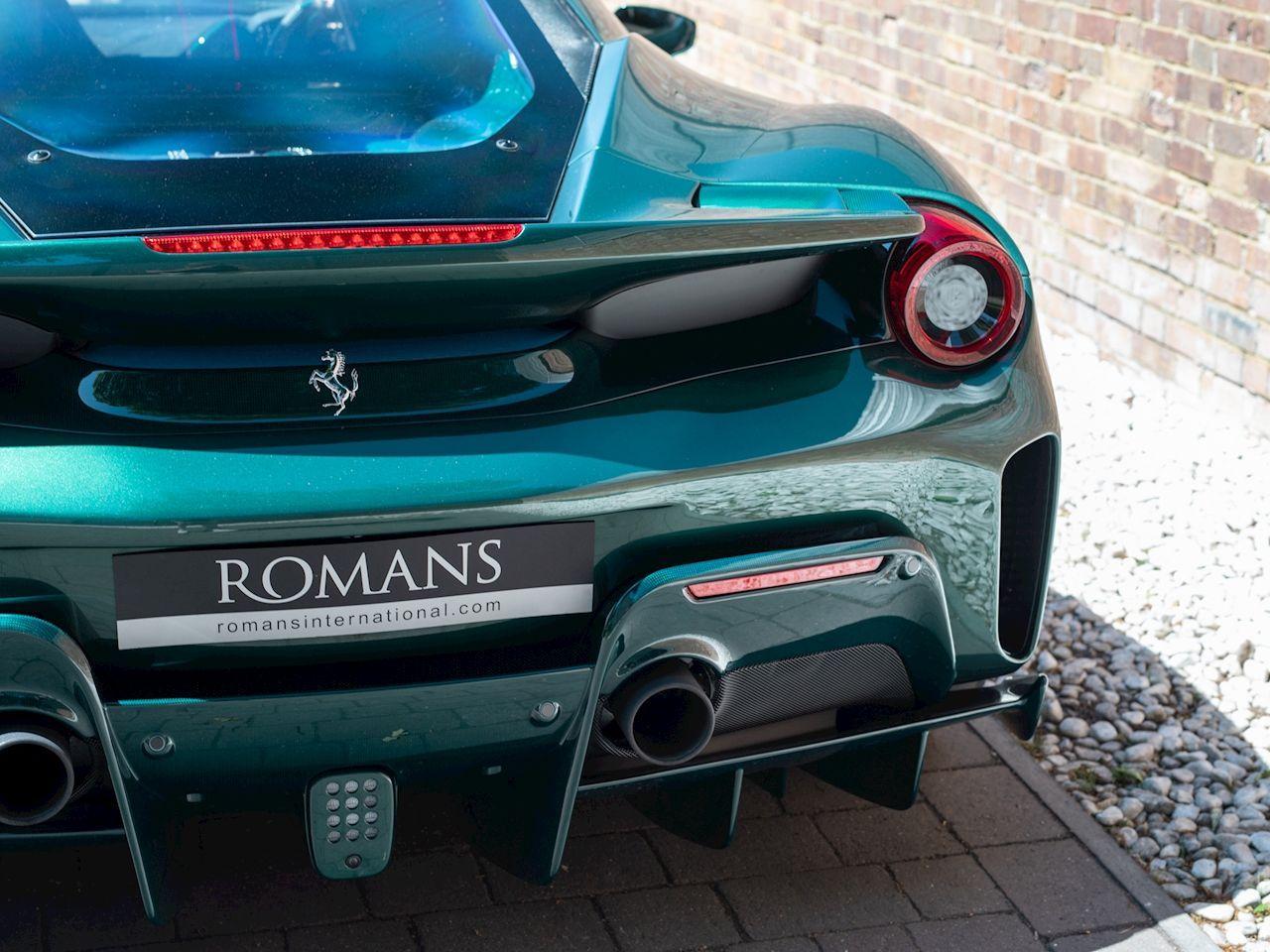 Ferrari_488_Pista_sale_0026