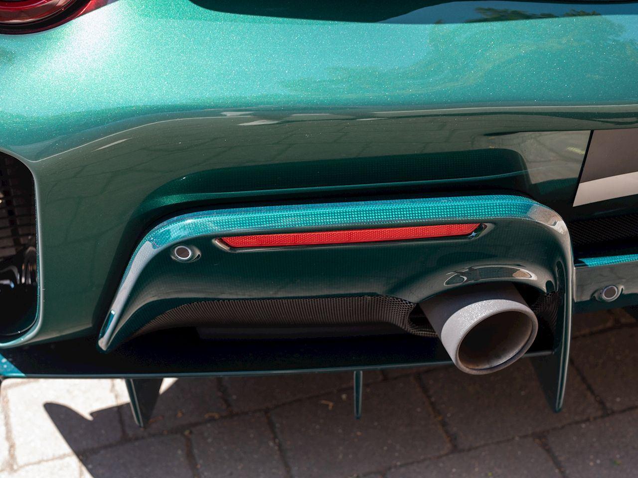 Ferrari_488_Pista_sale_0034