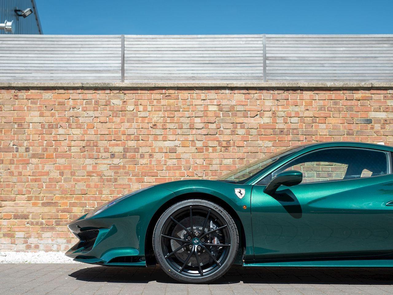 Ferrari_488_Pista_sale_0035