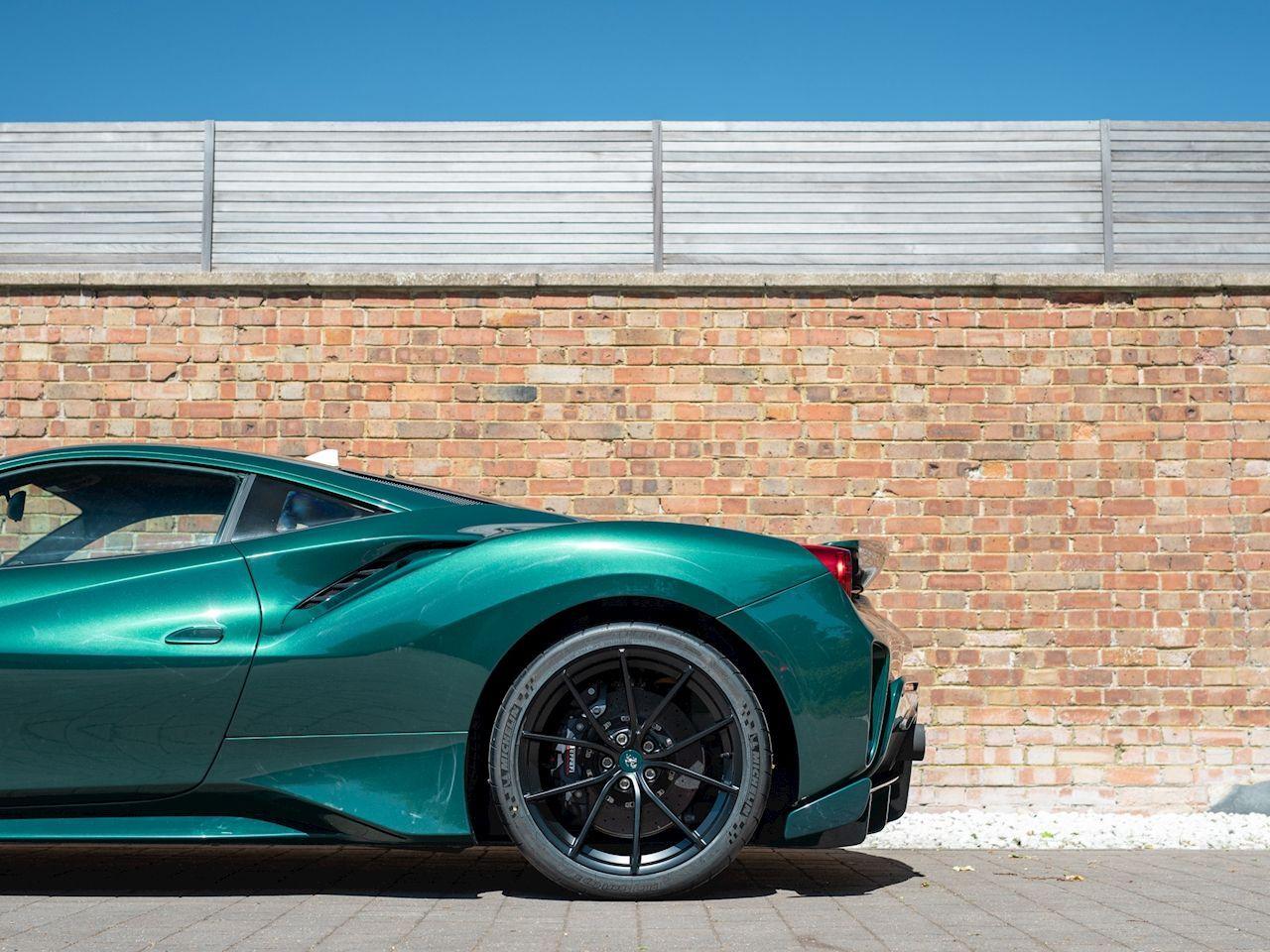 Ferrari_488_Pista_sale_0036