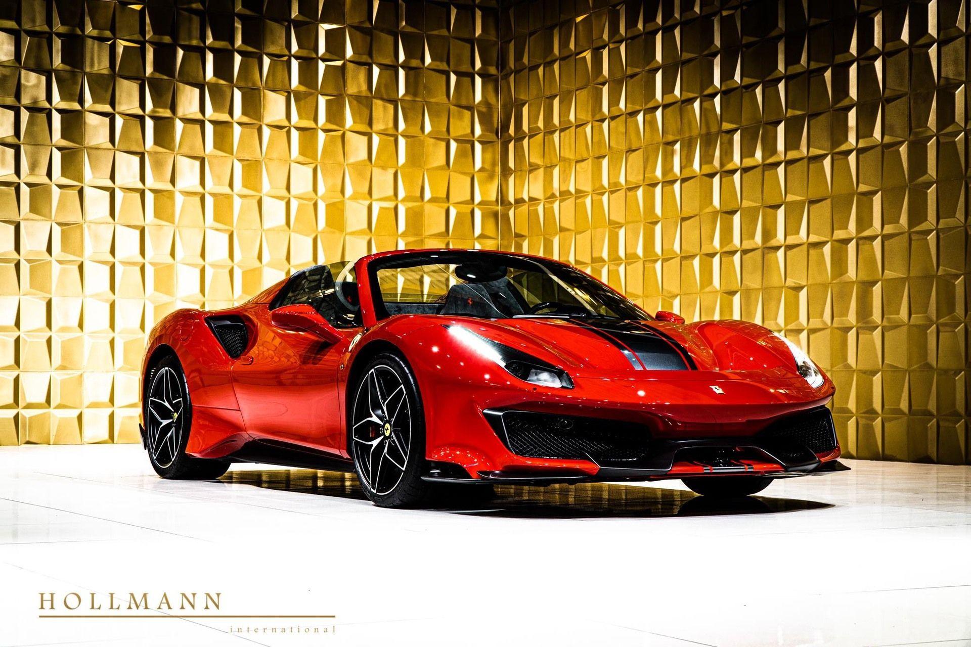 Ferrari_488_Pista_Spider_sale_0000