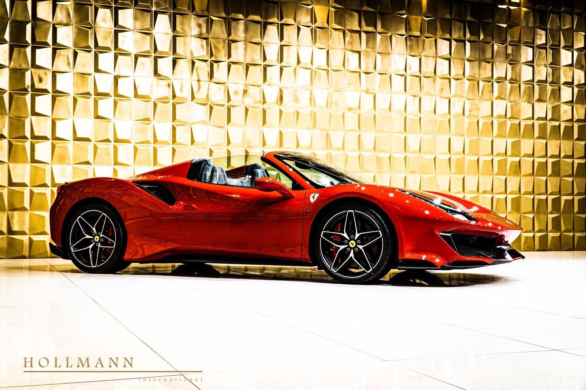 Ferrari_488_Pista_Spider_sale_0001
