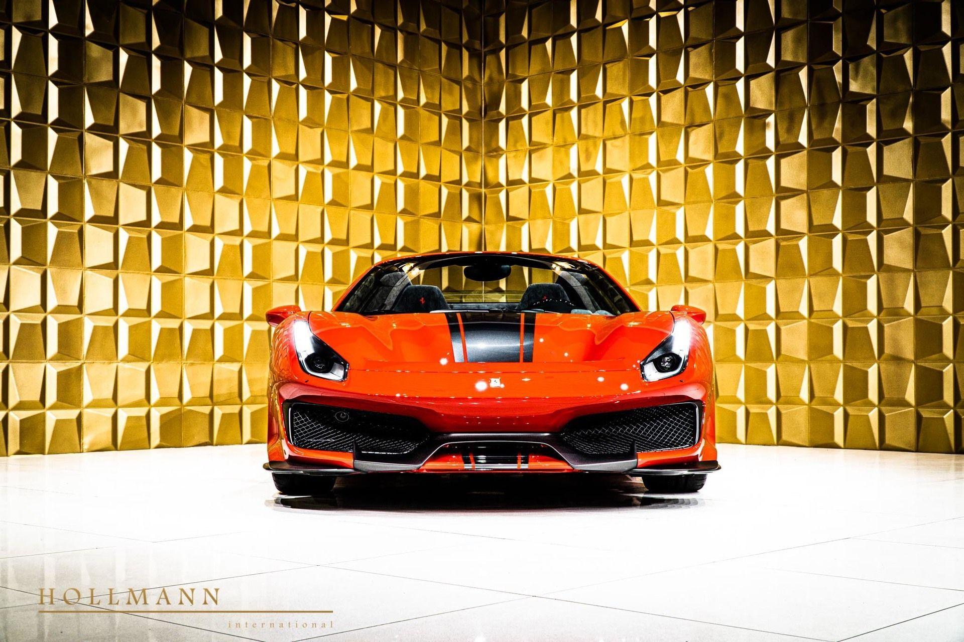 Ferrari_488_Pista_Spider_sale_0002