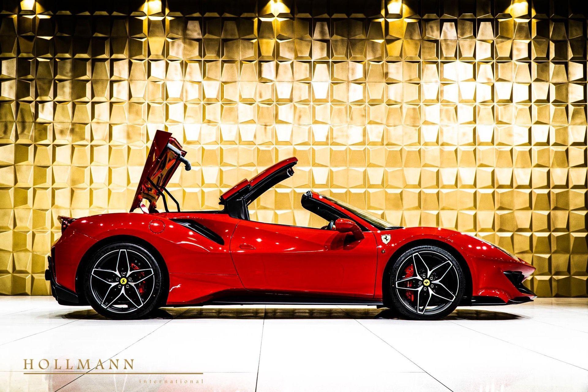 Ferrari_488_Pista_Spider_sale_0005