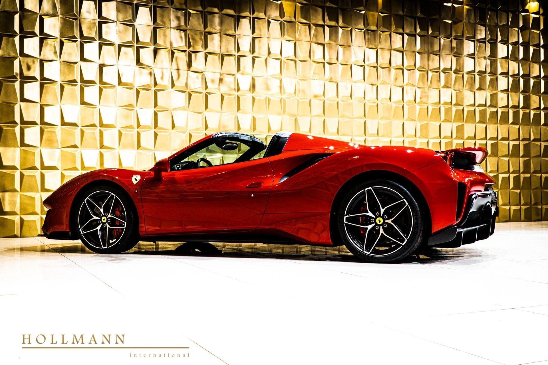 Ferrari_488_Pista_Spider_sale_0006