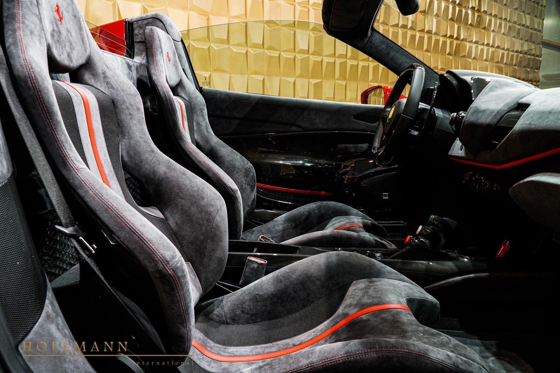 Ferrari_488_Pista_Spider_sale_0009
