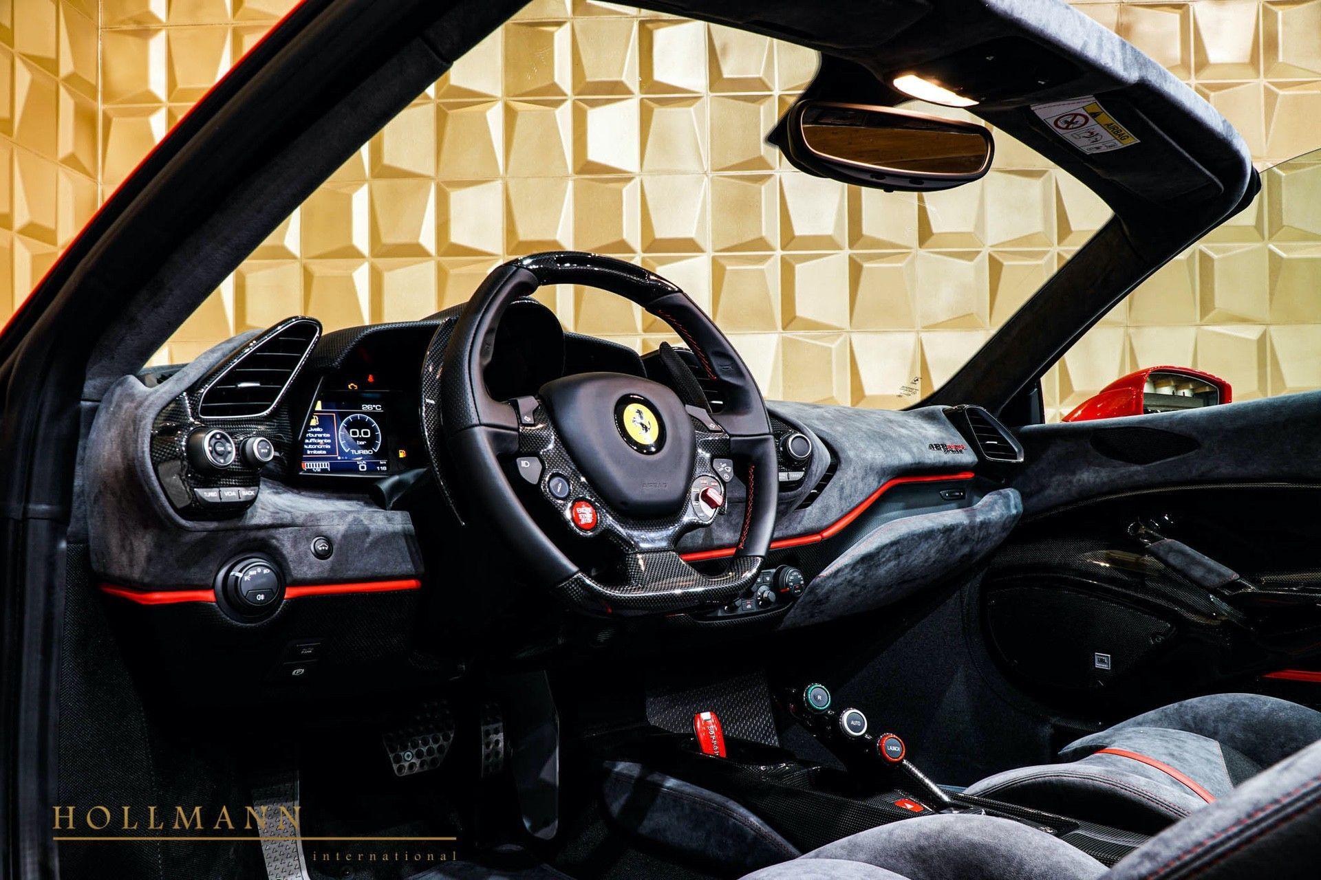 Ferrari_488_Pista_Spider_sale_0010