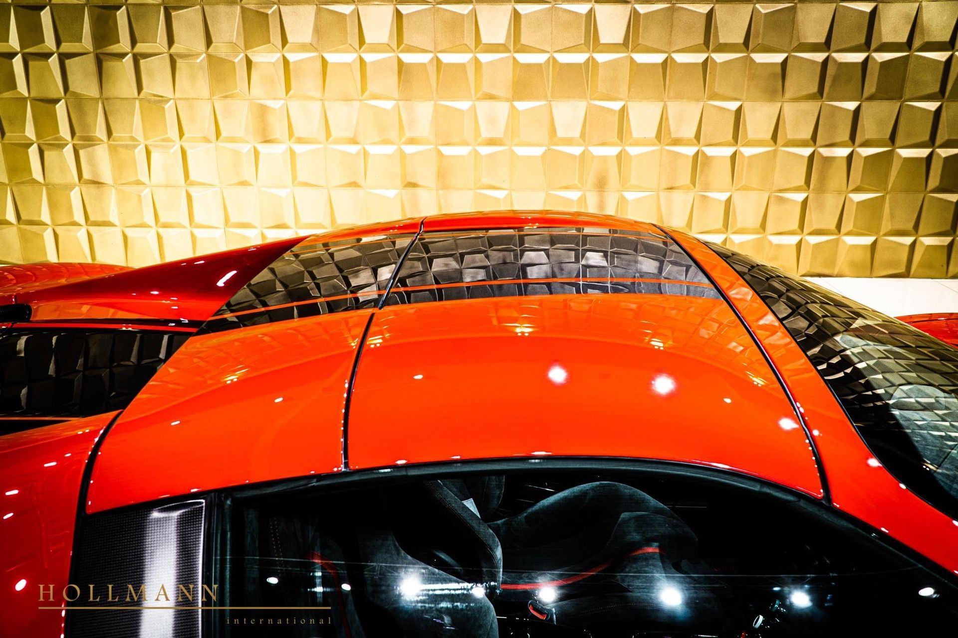 Ferrari_488_Pista_Spider_sale_0014