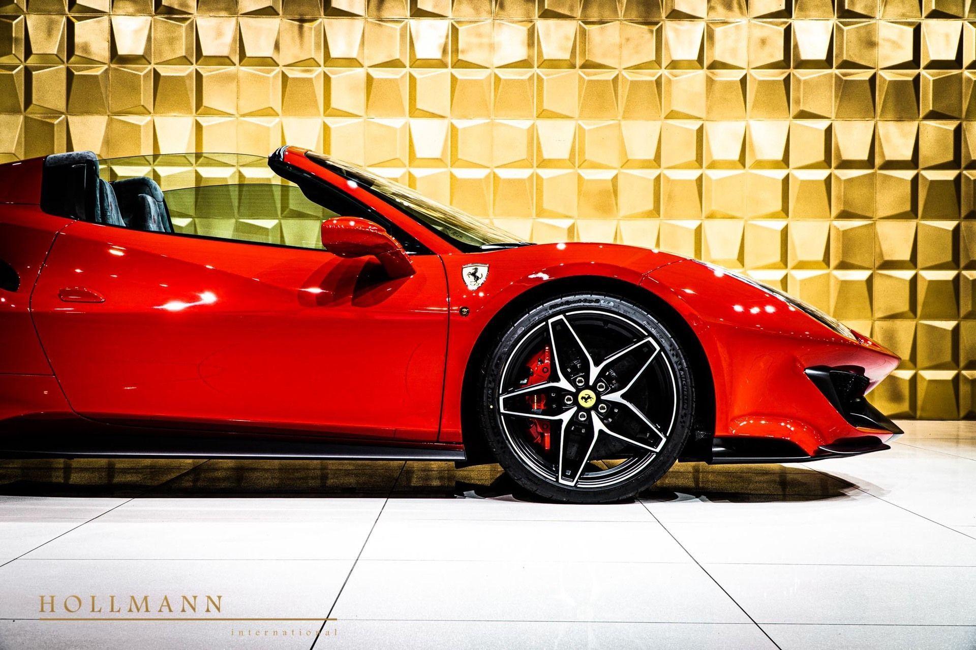 Ferrari_488_Pista_Spider_sale_0015