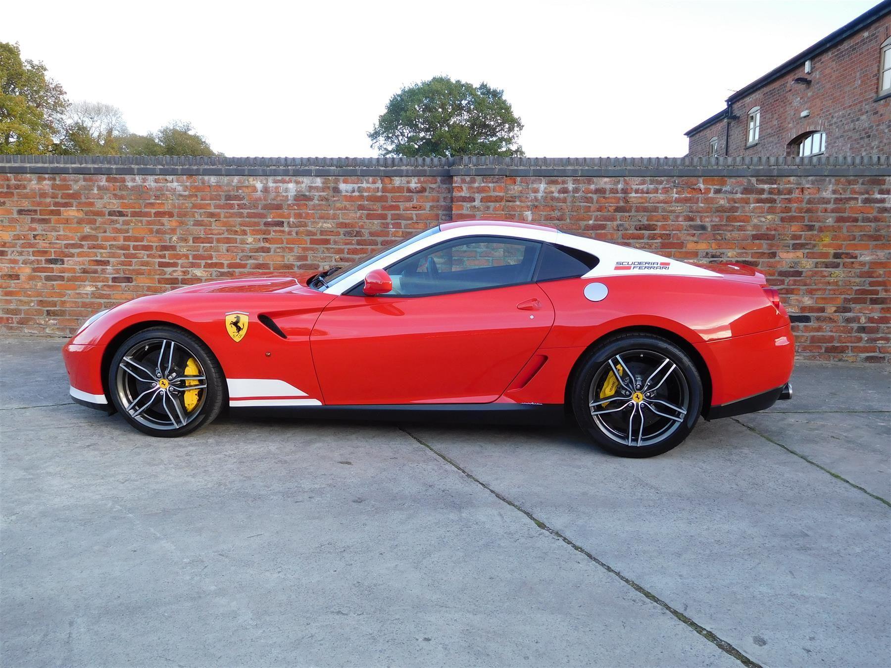 Ferrari_599_GTB_60F1_sale_0000