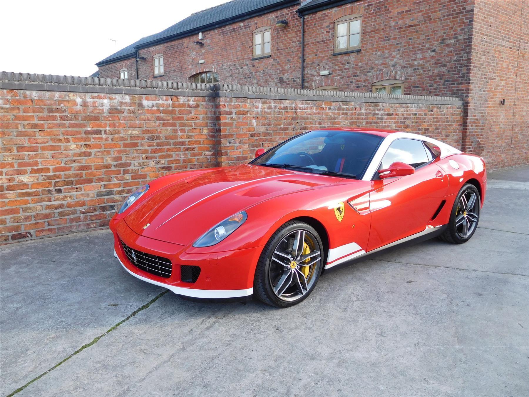 Ferrari_599_GTB_60F1_sale_0002