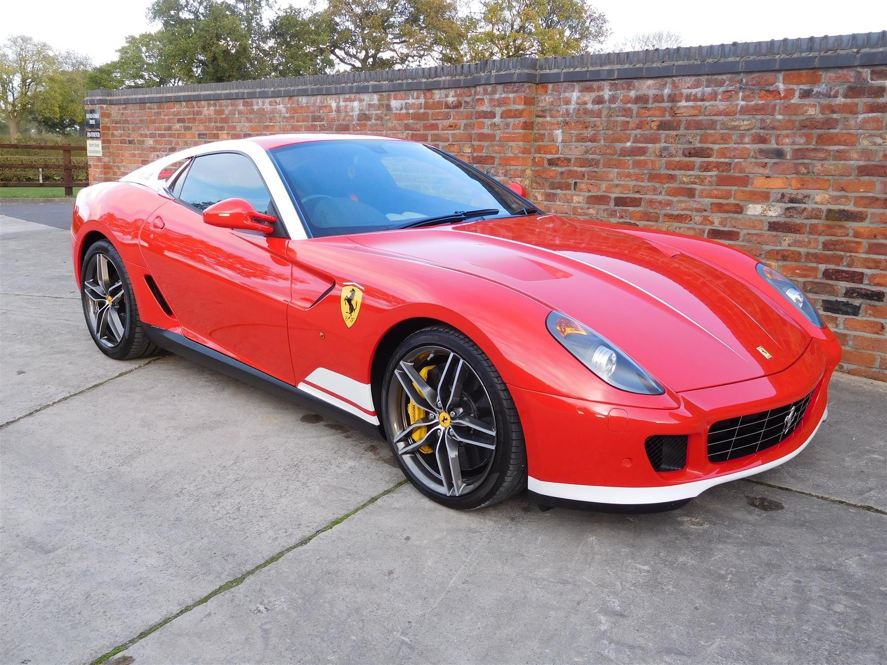Ferrari_599_GTB_60F1_sale_0003