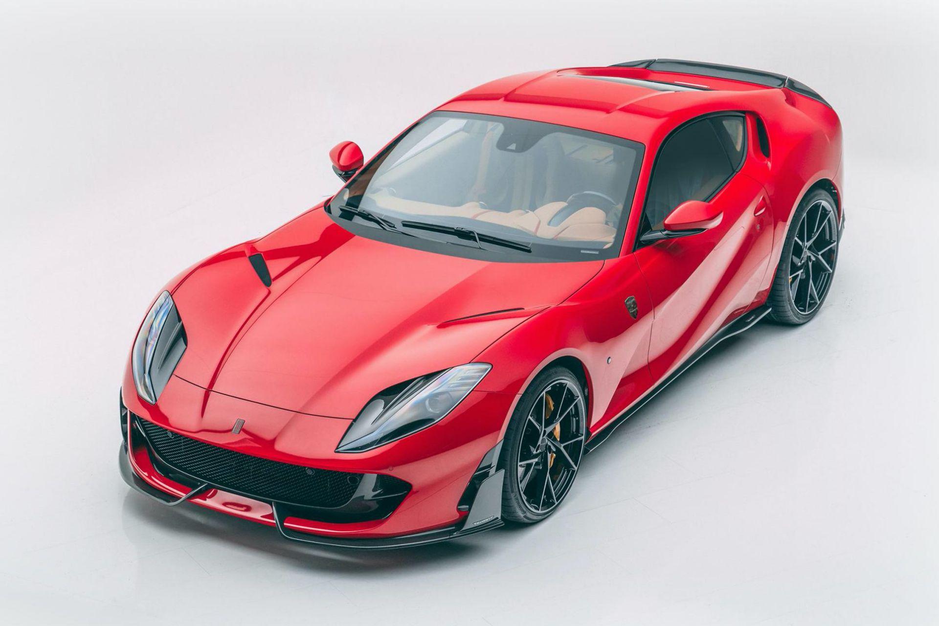 Ferrari-812-Superfast-by-Mansory-1