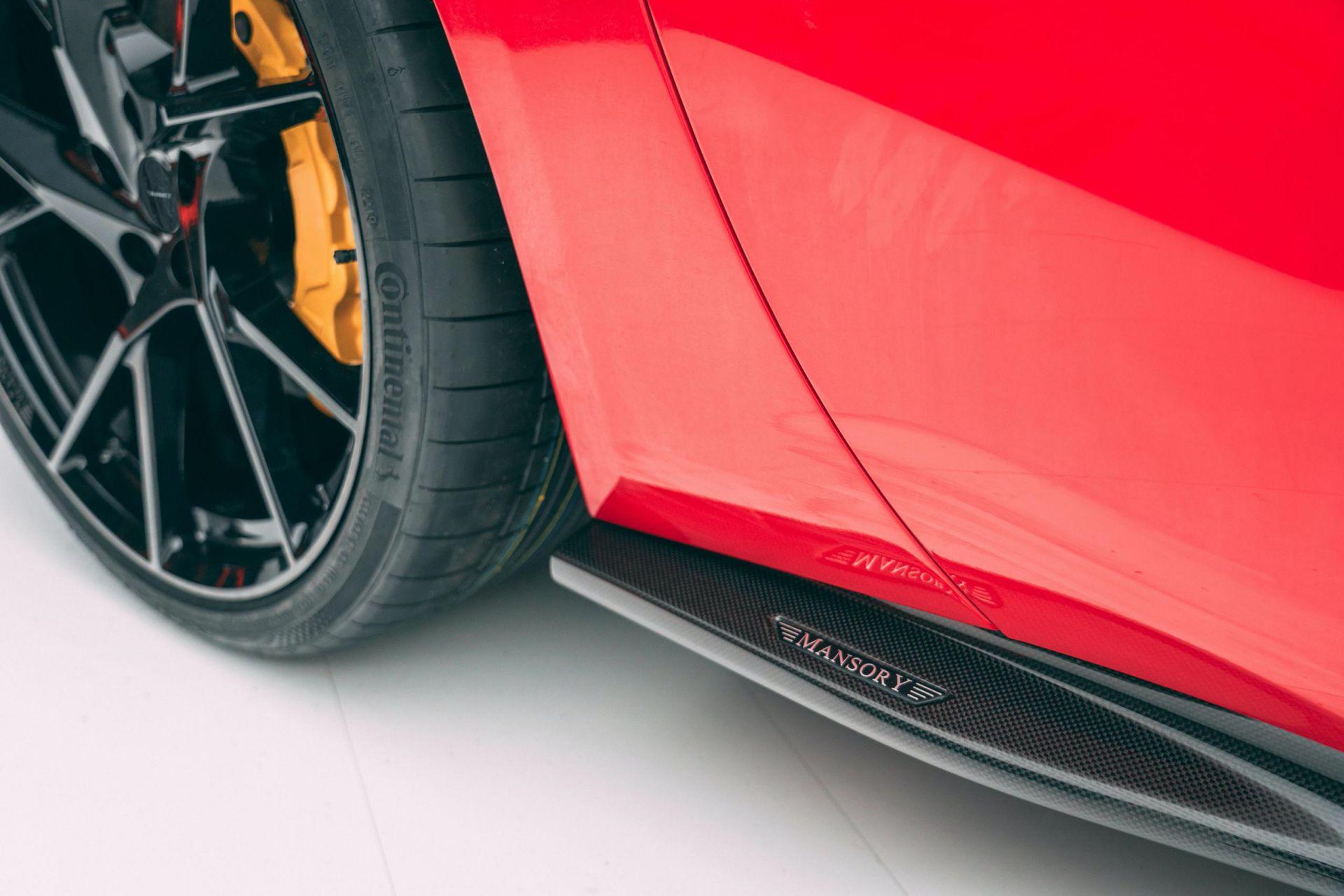 Ferrari-812-Superfast-by-Mansory-10