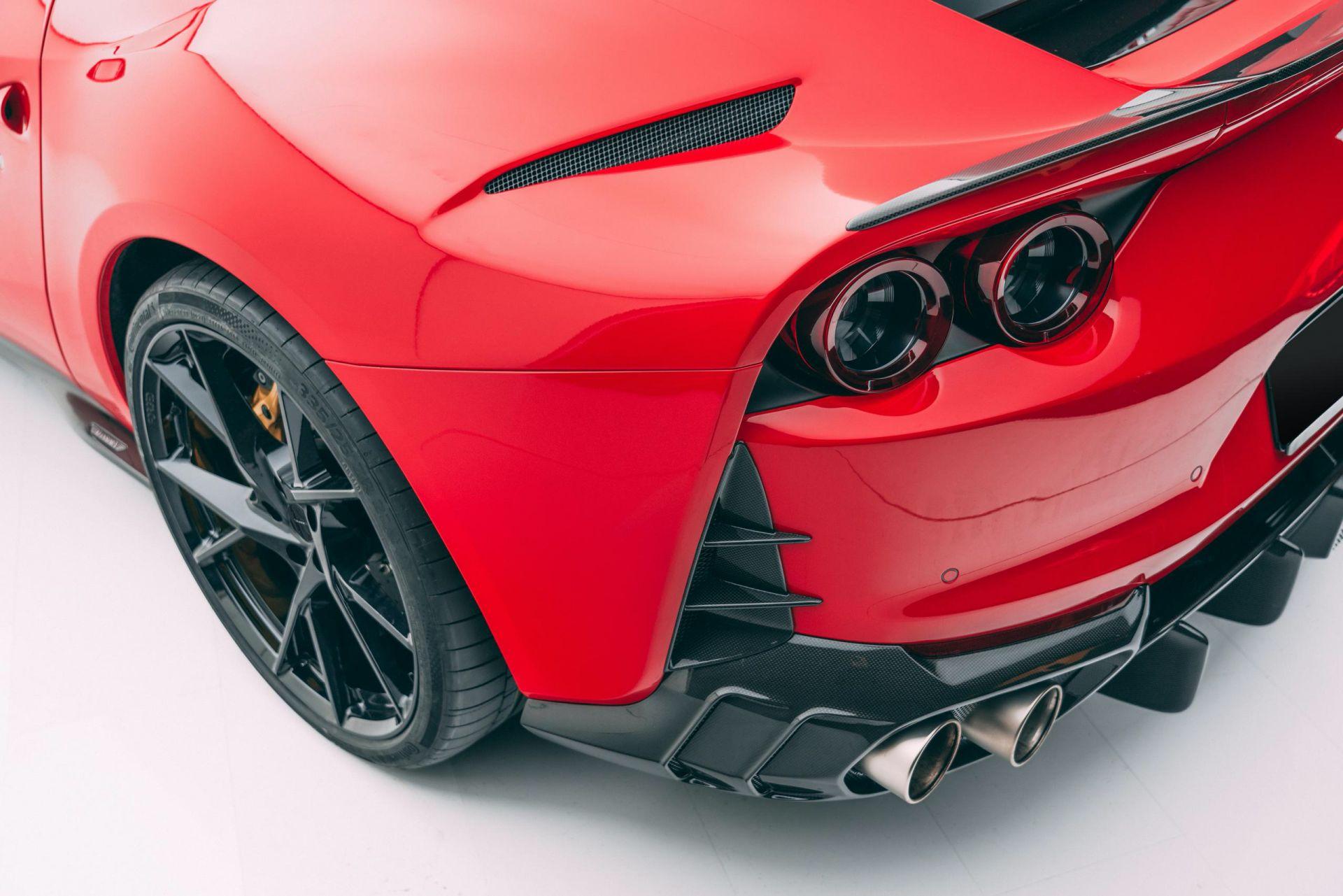 Ferrari-812-Superfast-by-Mansory-11