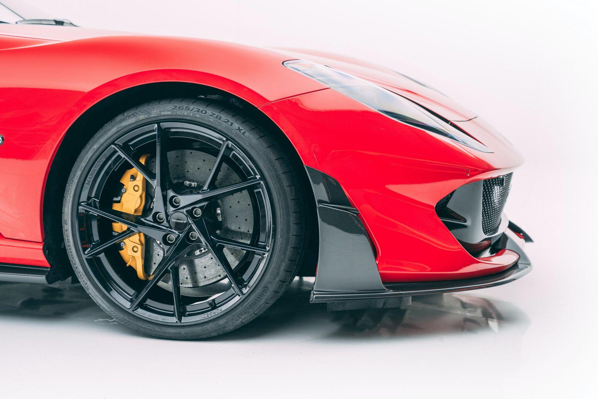 Ferrari-812-Superfast-by-Mansory-12
