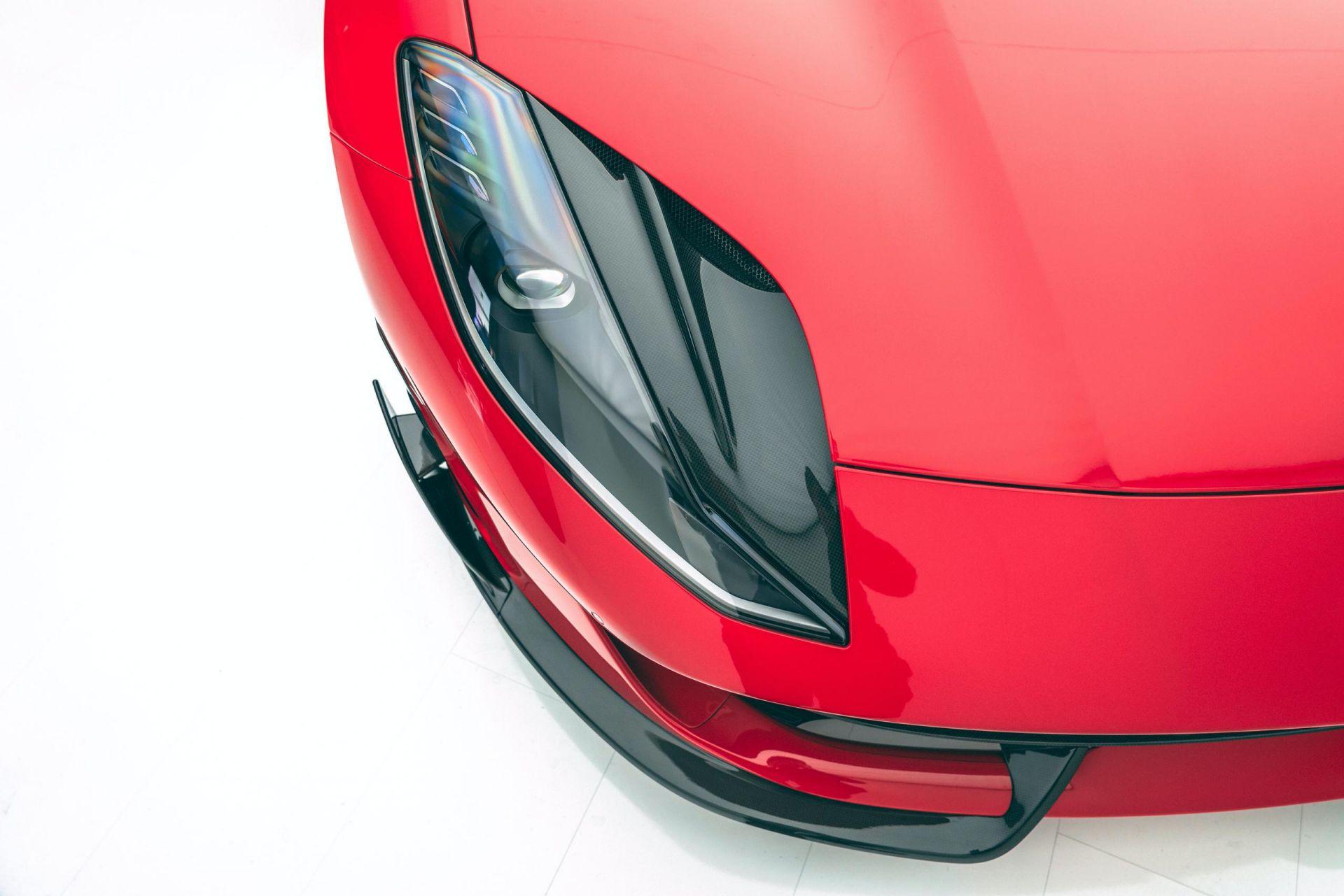 Ferrari-812-Superfast-by-Mansory-13