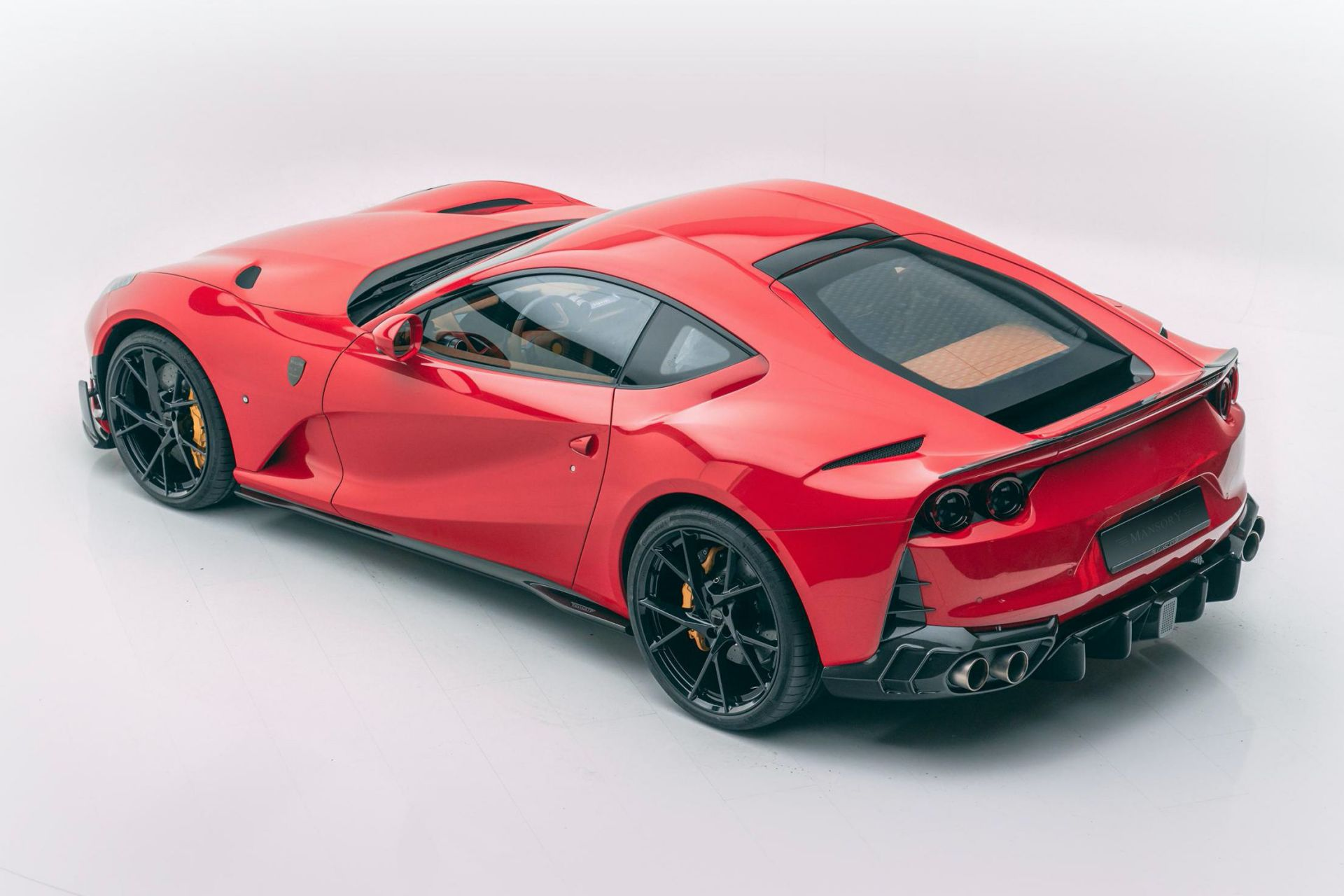 Ferrari-812-Superfast-by-Mansory-2