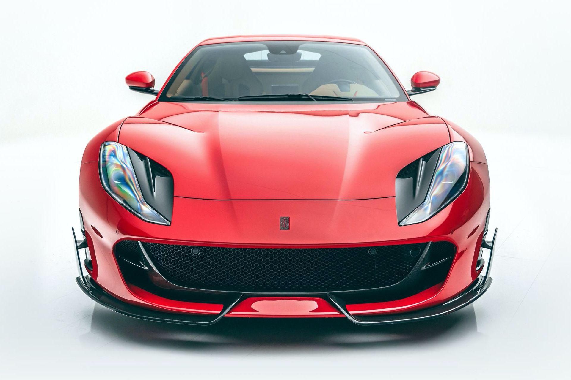 Ferrari-812-Superfast-by-Mansory-5