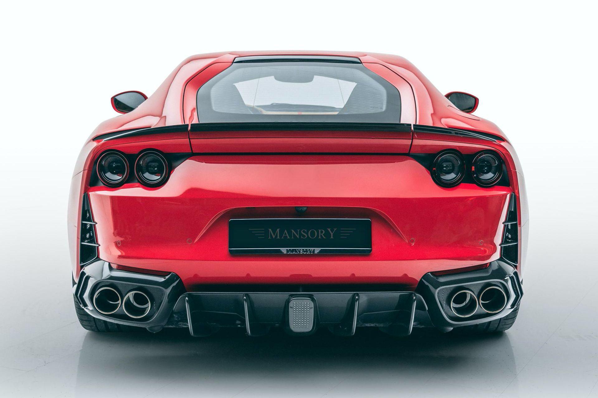 Ferrari-812-Superfast-by-Mansory-6