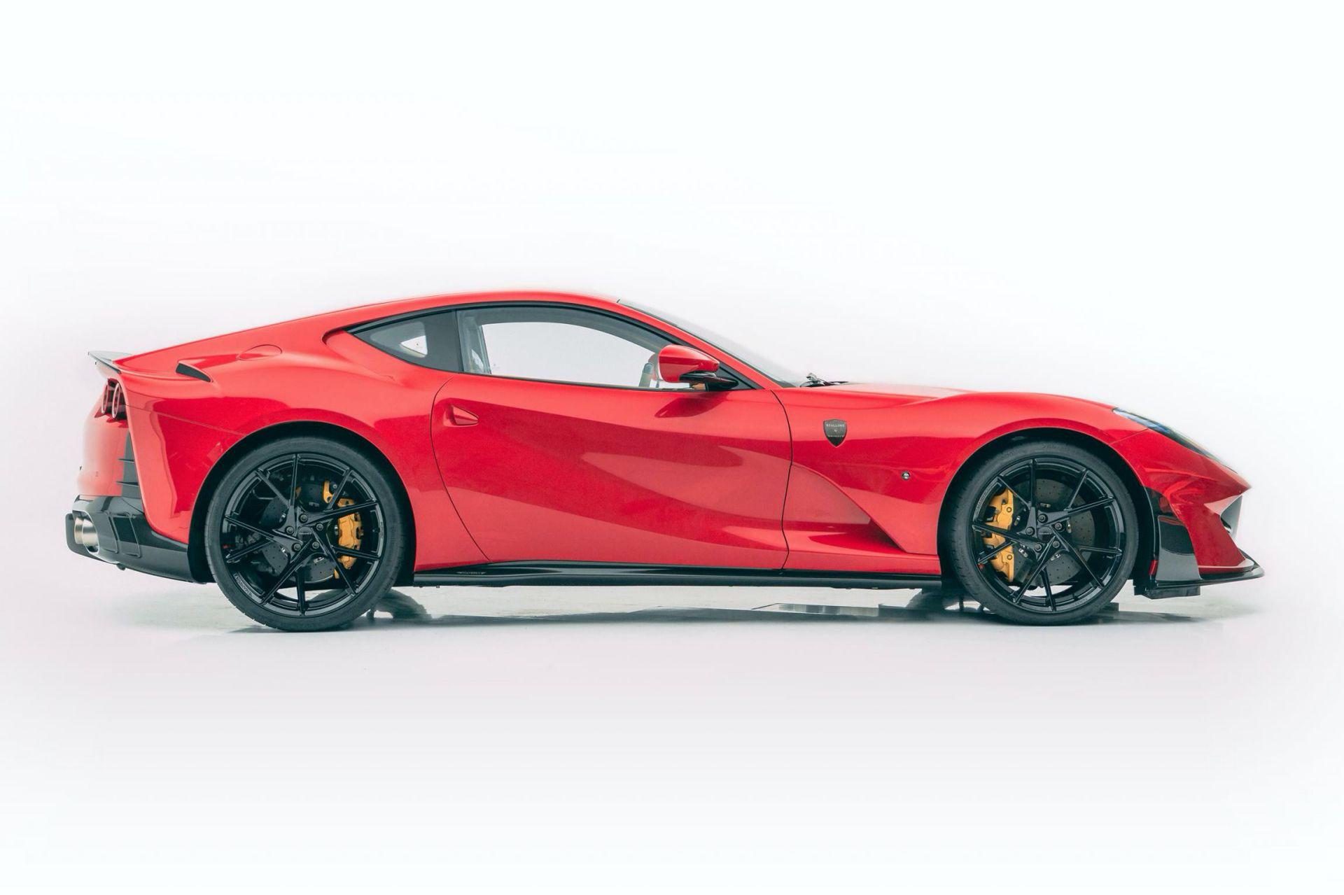 Ferrari-812-Superfast-by-Mansory-7
