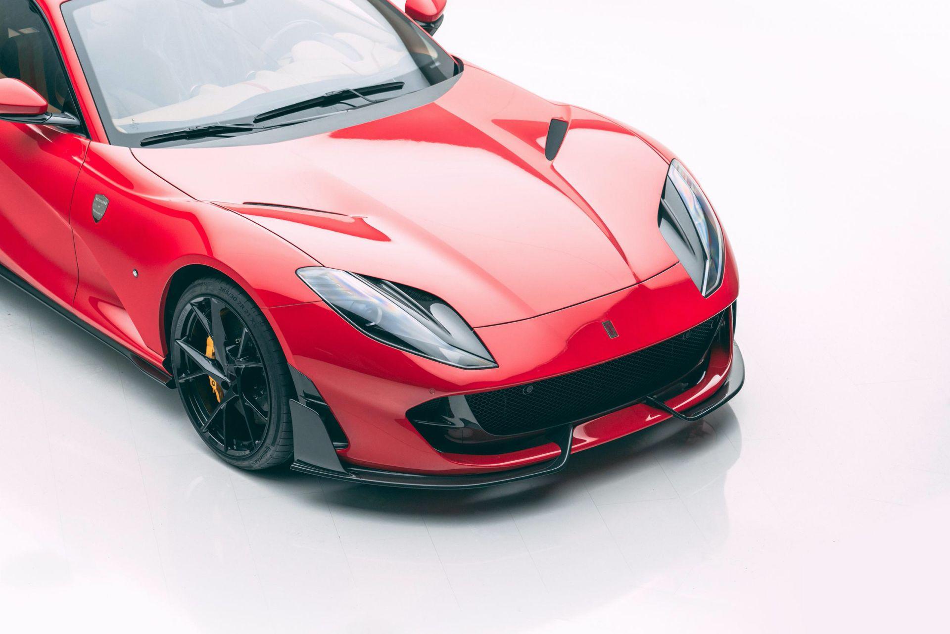 Ferrari-812-Superfast-by-Mansory-8