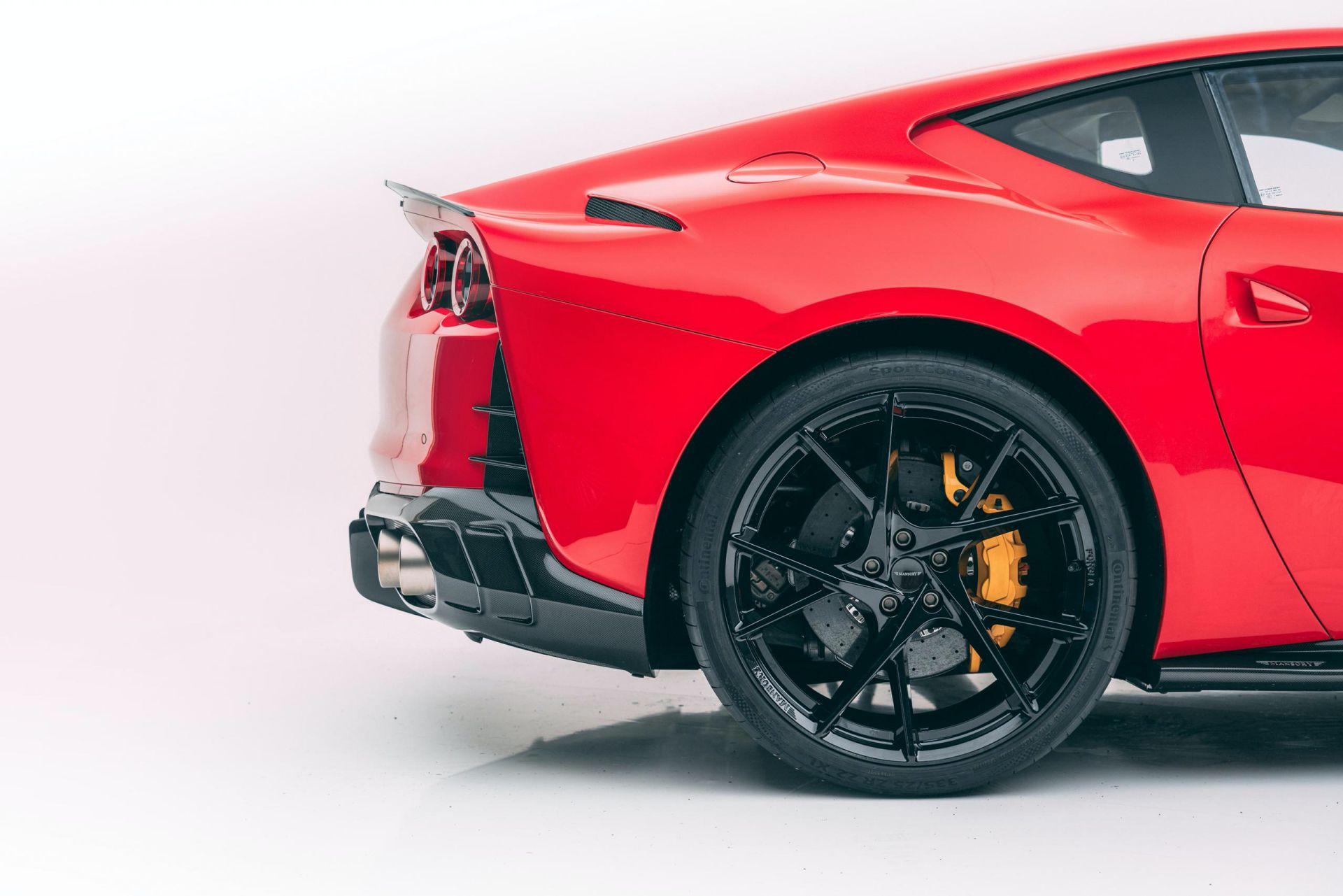 Ferrari-812-Superfast-by-Mansory-9