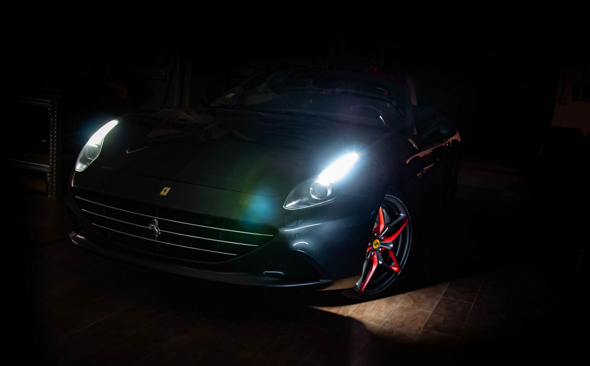 Ferrari-California-T-by-Vilner-Garage-1