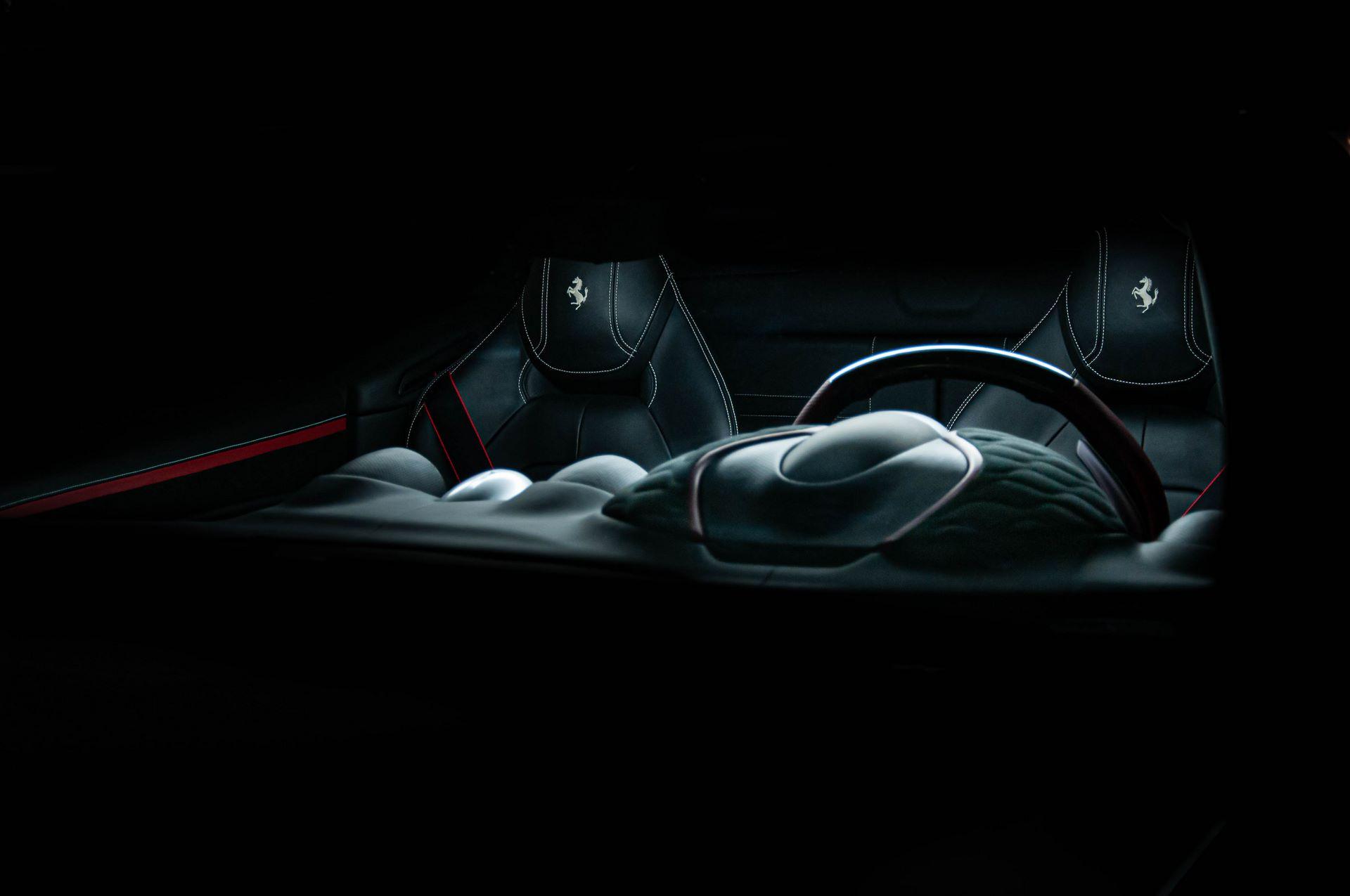 Ferrari-California-T-by-Vilner-Garage-10