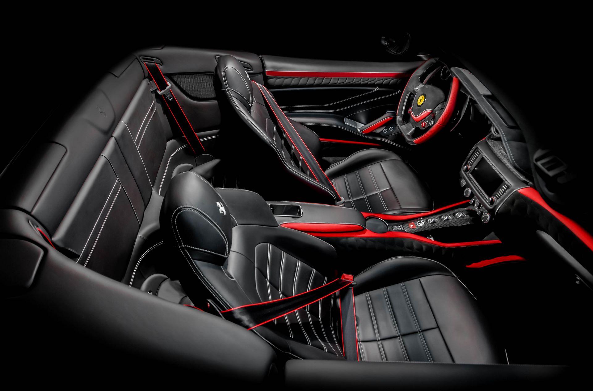 Ferrari-California-T-by-Vilner-Garage-12