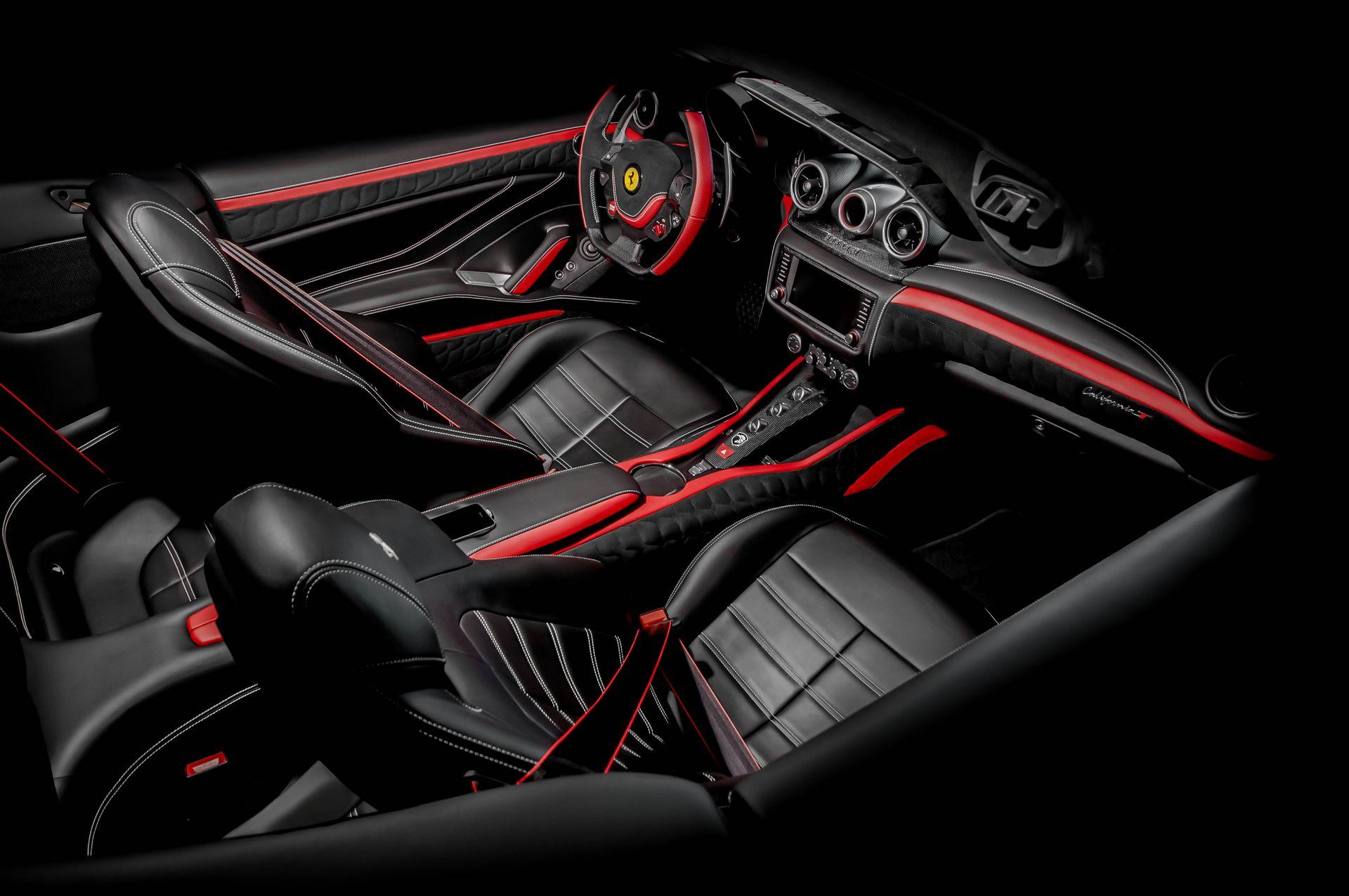 Ferrari-California-T-by-Vilner-Garage-13