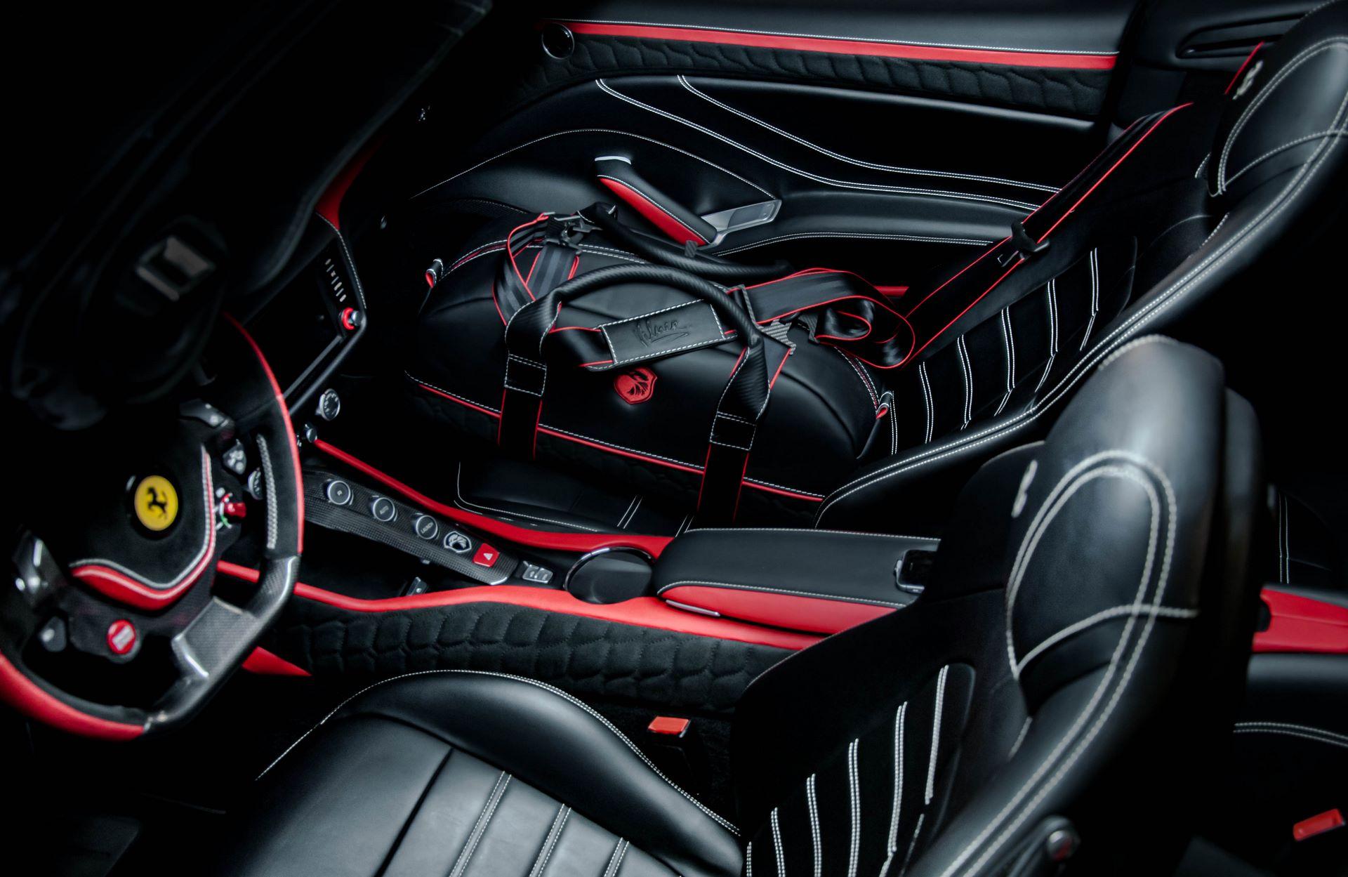 Ferrari-California-T-by-Vilner-Garage-15