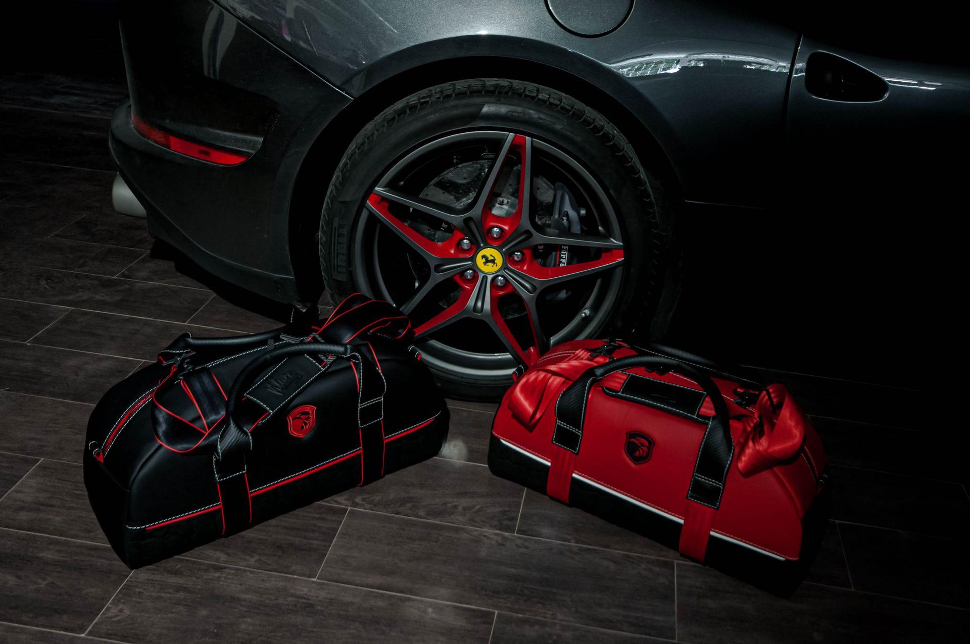 Ferrari-California-T-by-Vilner-Garage-17
