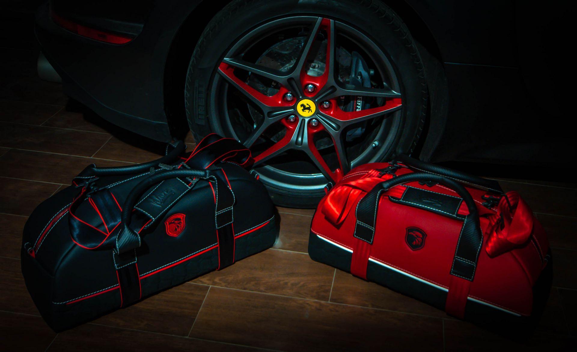 Ferrari-California-T-by-Vilner-Garage-18
