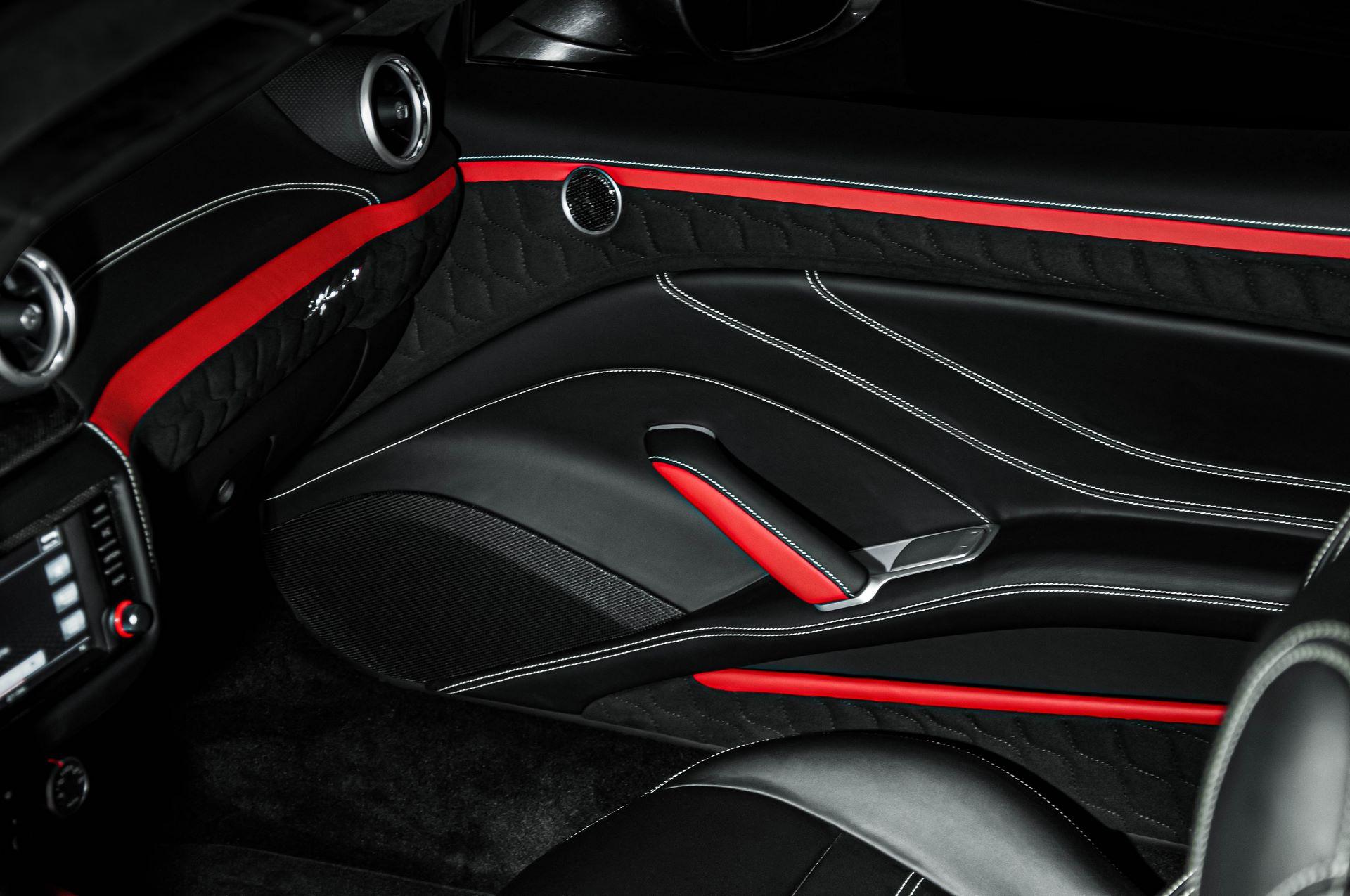 Ferrari-California-T-by-Vilner-Garage-19
