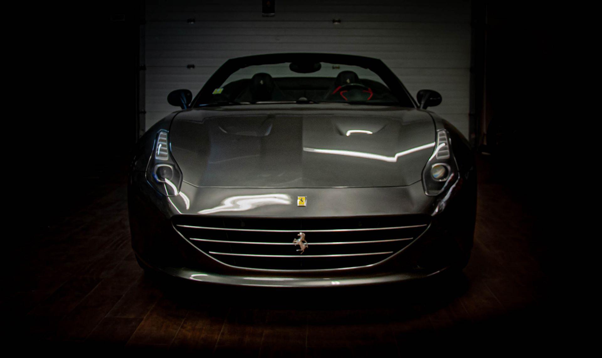 Ferrari-California-T-by-Vilner-Garage-2