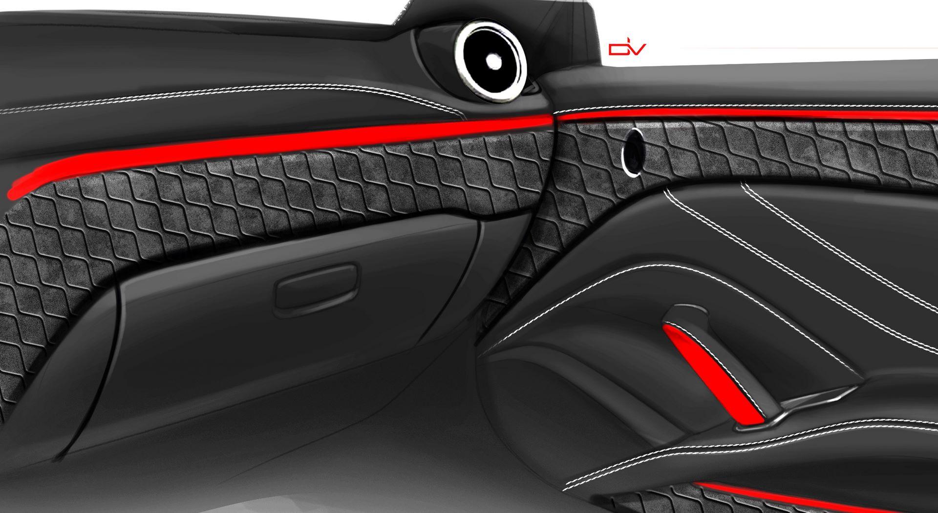 Ferrari-California-T-by-Vilner-Garage-20