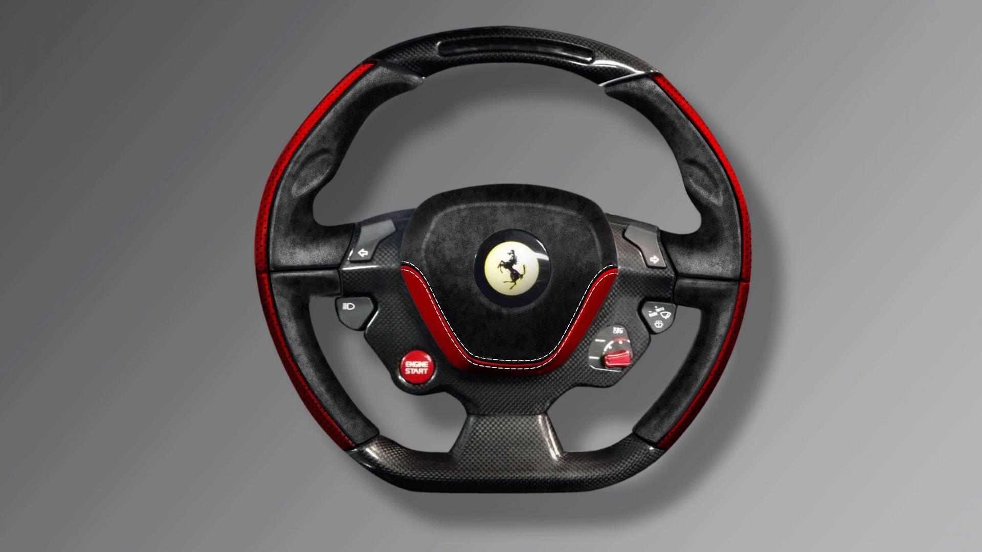 Ferrari-California-T-by-Vilner-Garage-22