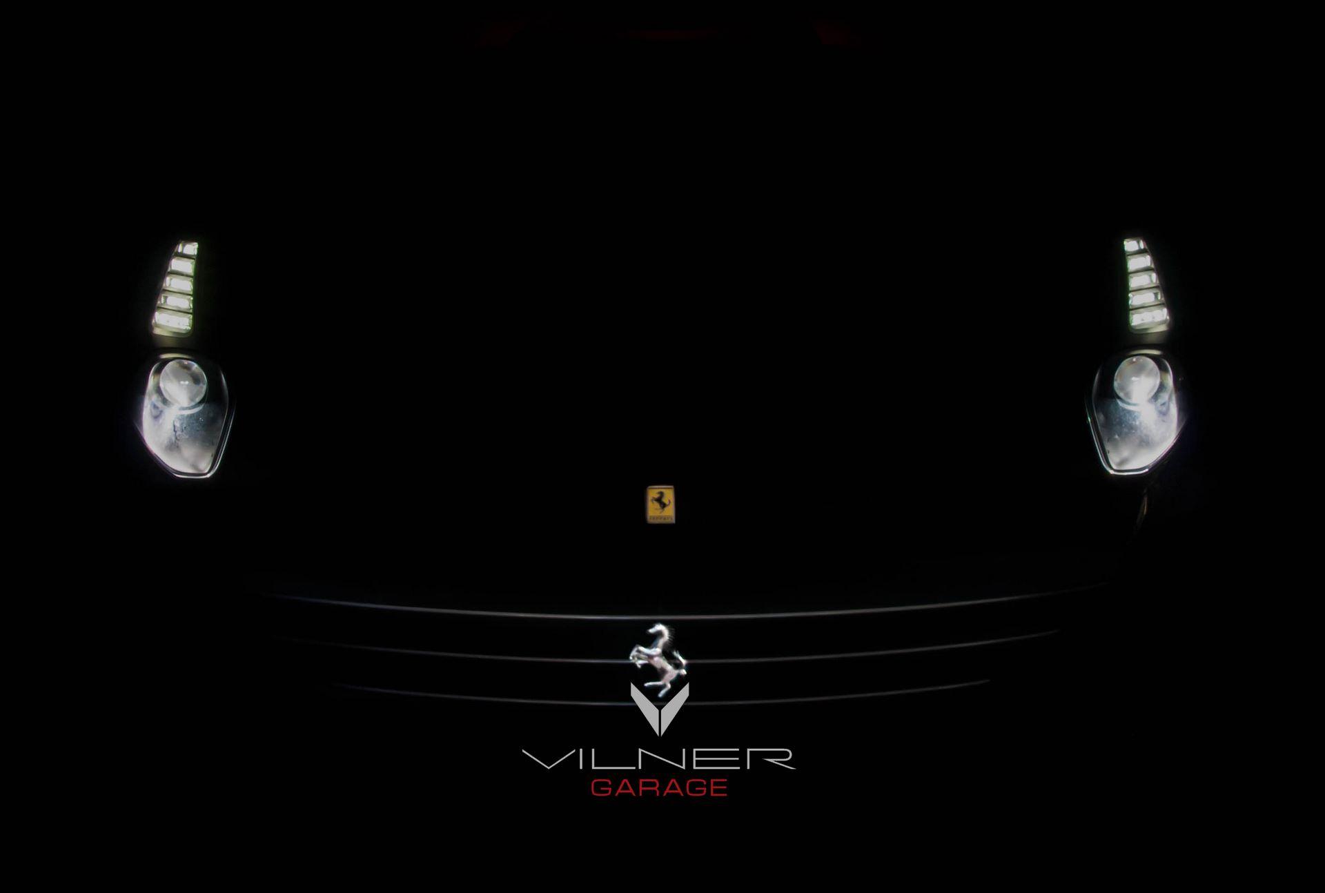 Ferrari-California-T-by-Vilner-Garage-3